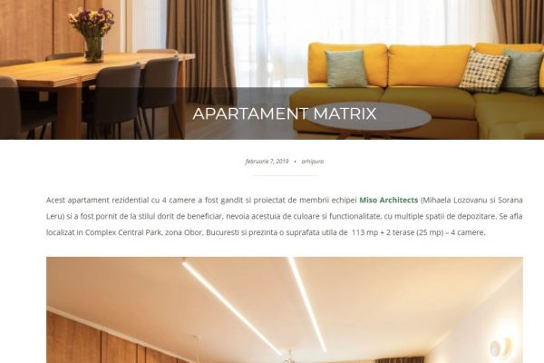 2019 Arhipura (Ap Matrix)JPG