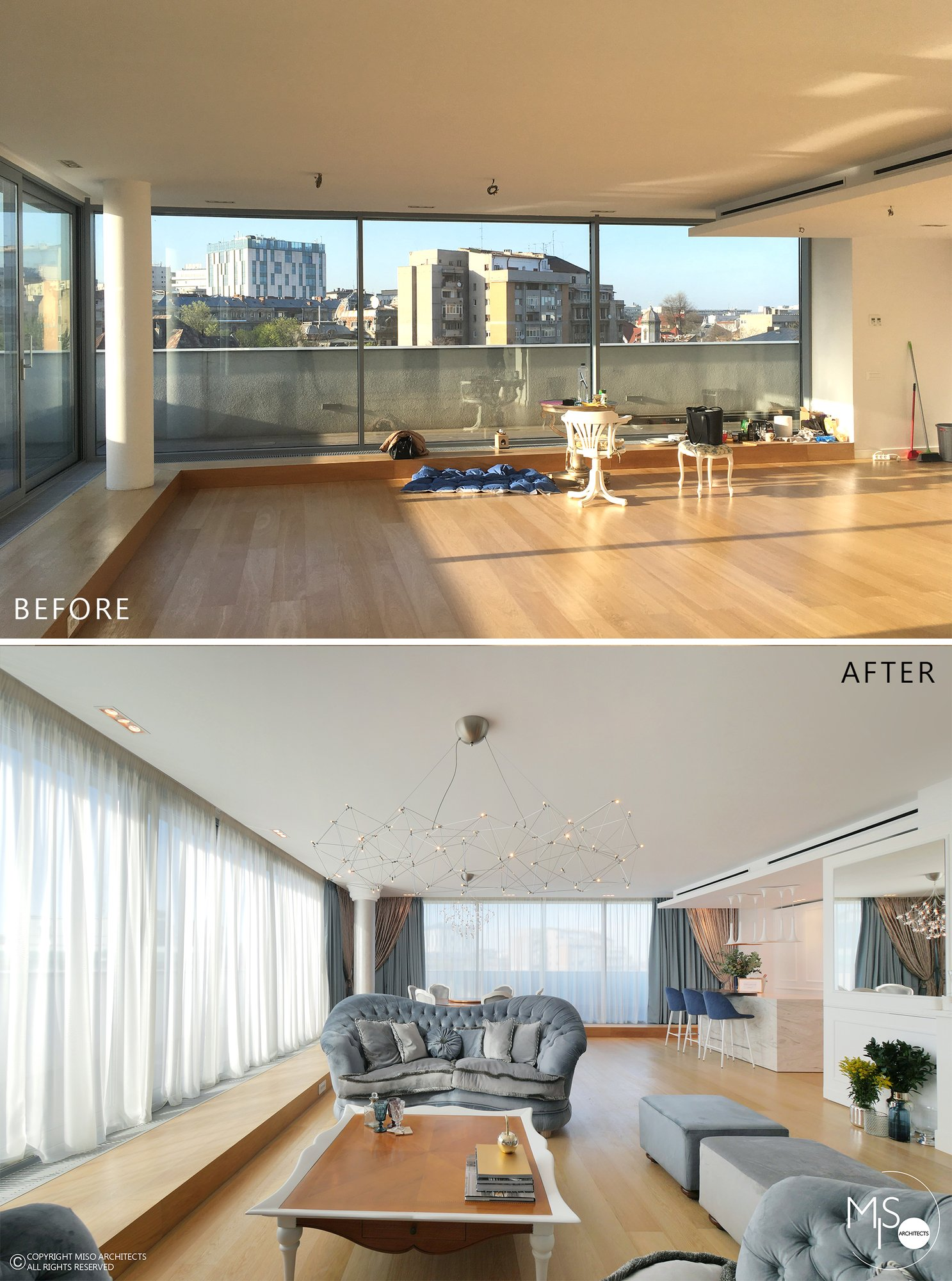 Miso-Architects-before-and-after.jpg
