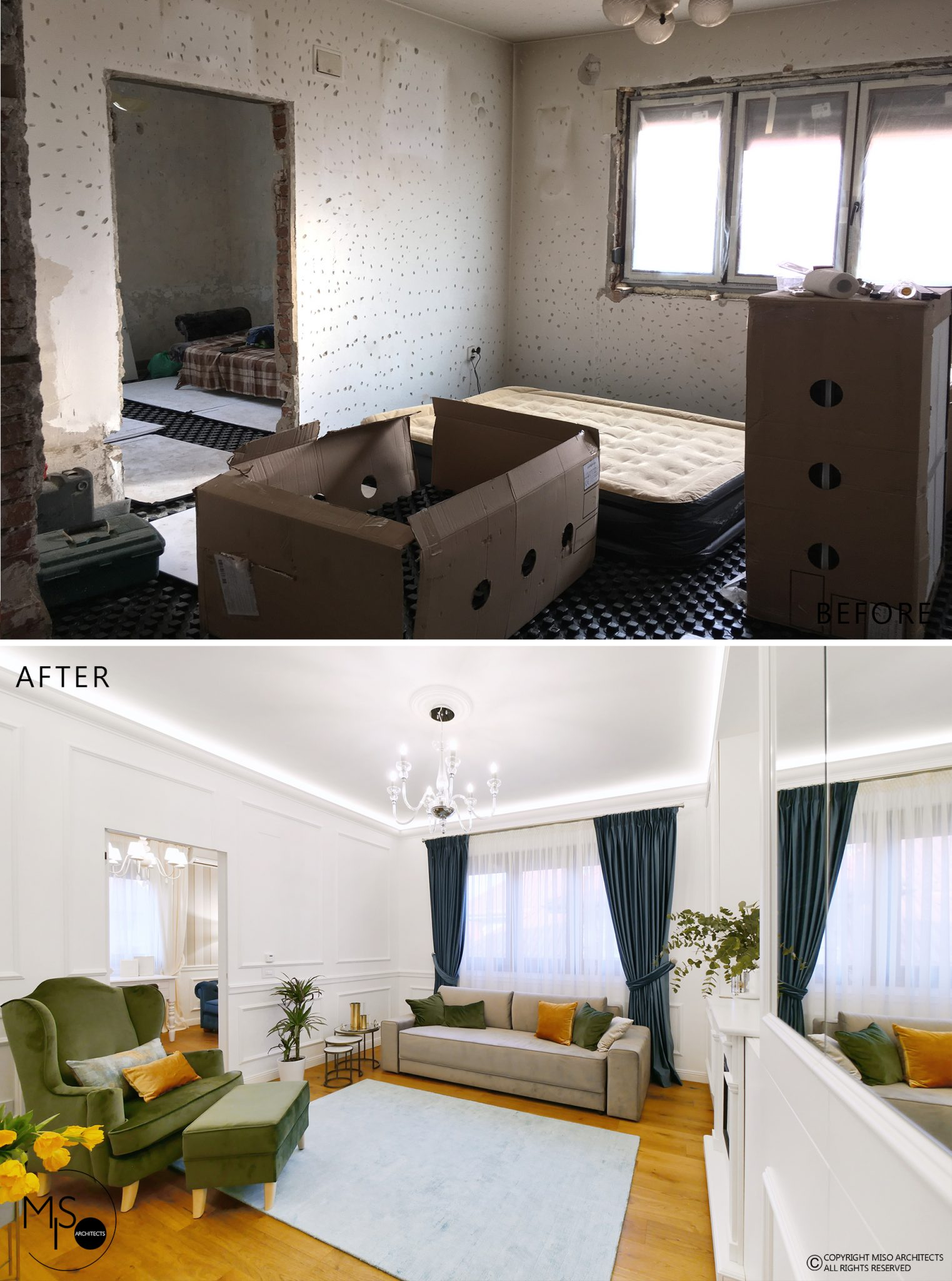 Miso-Architects_Ap.-Ciprian-Cotroceni-before-after_living01.jpg