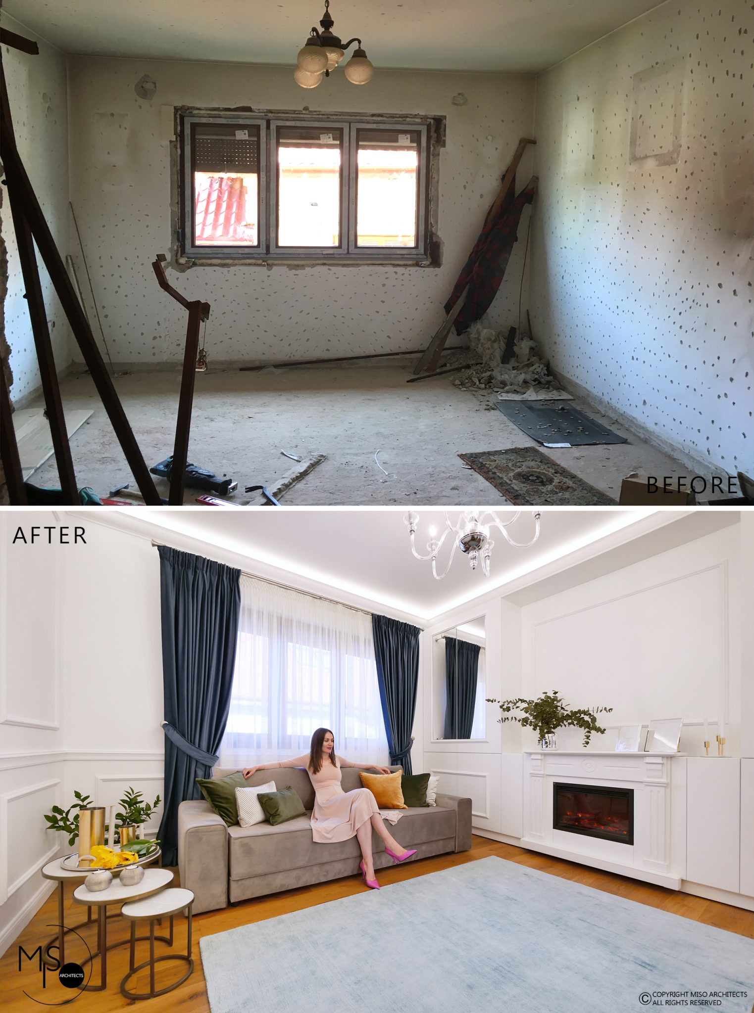 Miso-Architects_Ap.-Ciprian-Cotroceni-before-after_living02.jpg