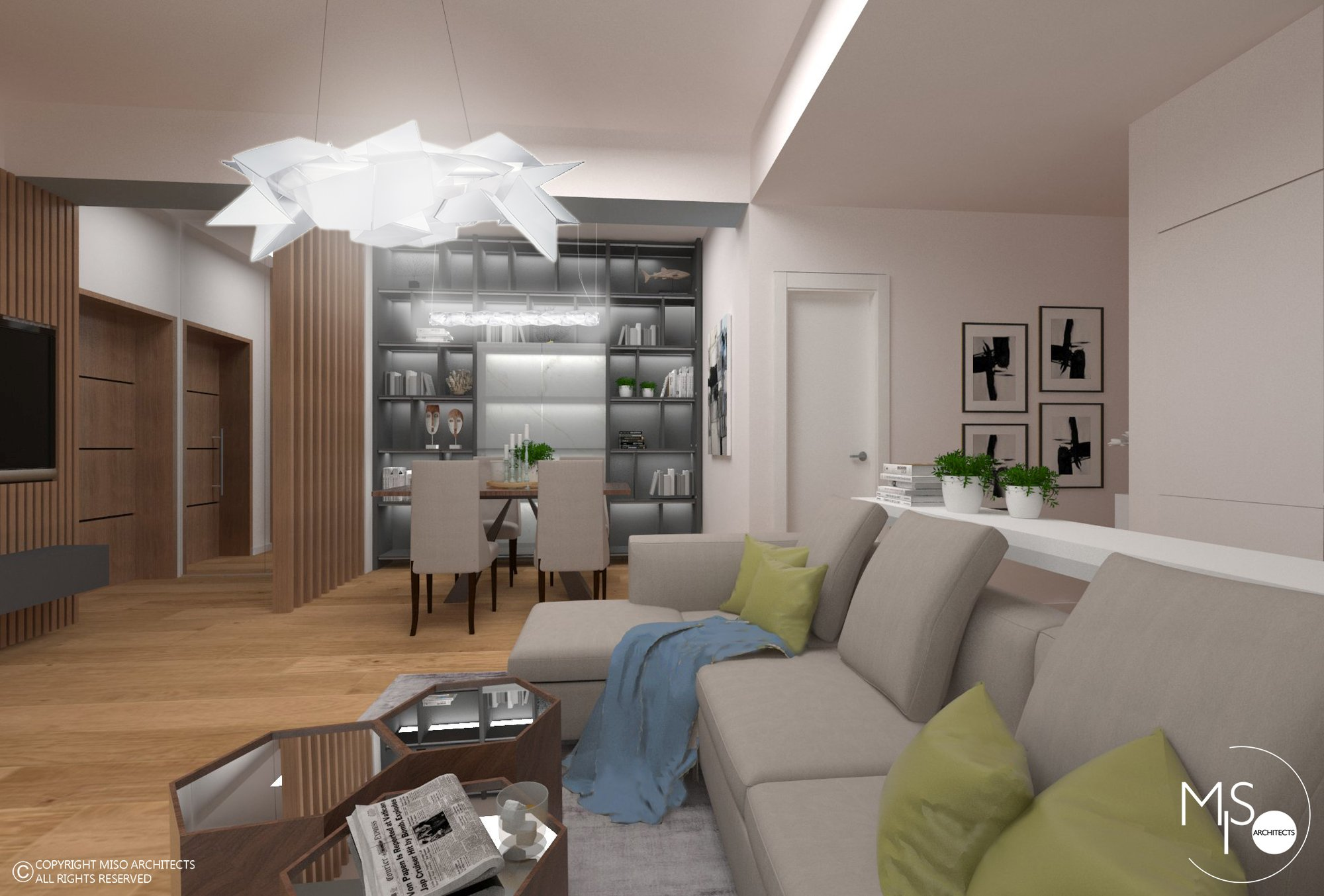 amenajare-living-apartament-design.jpg