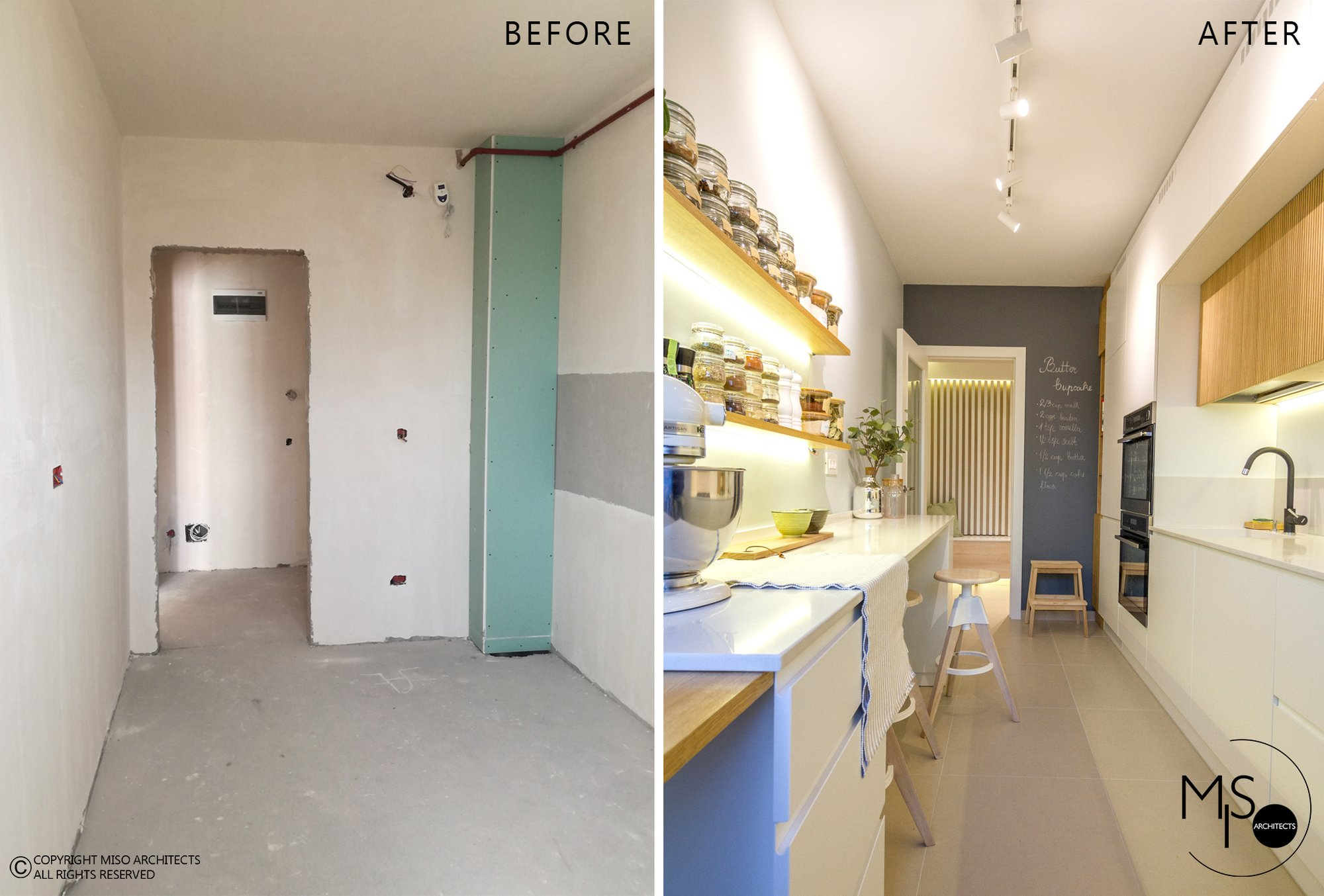 before-after-design-miso-architects.jpg