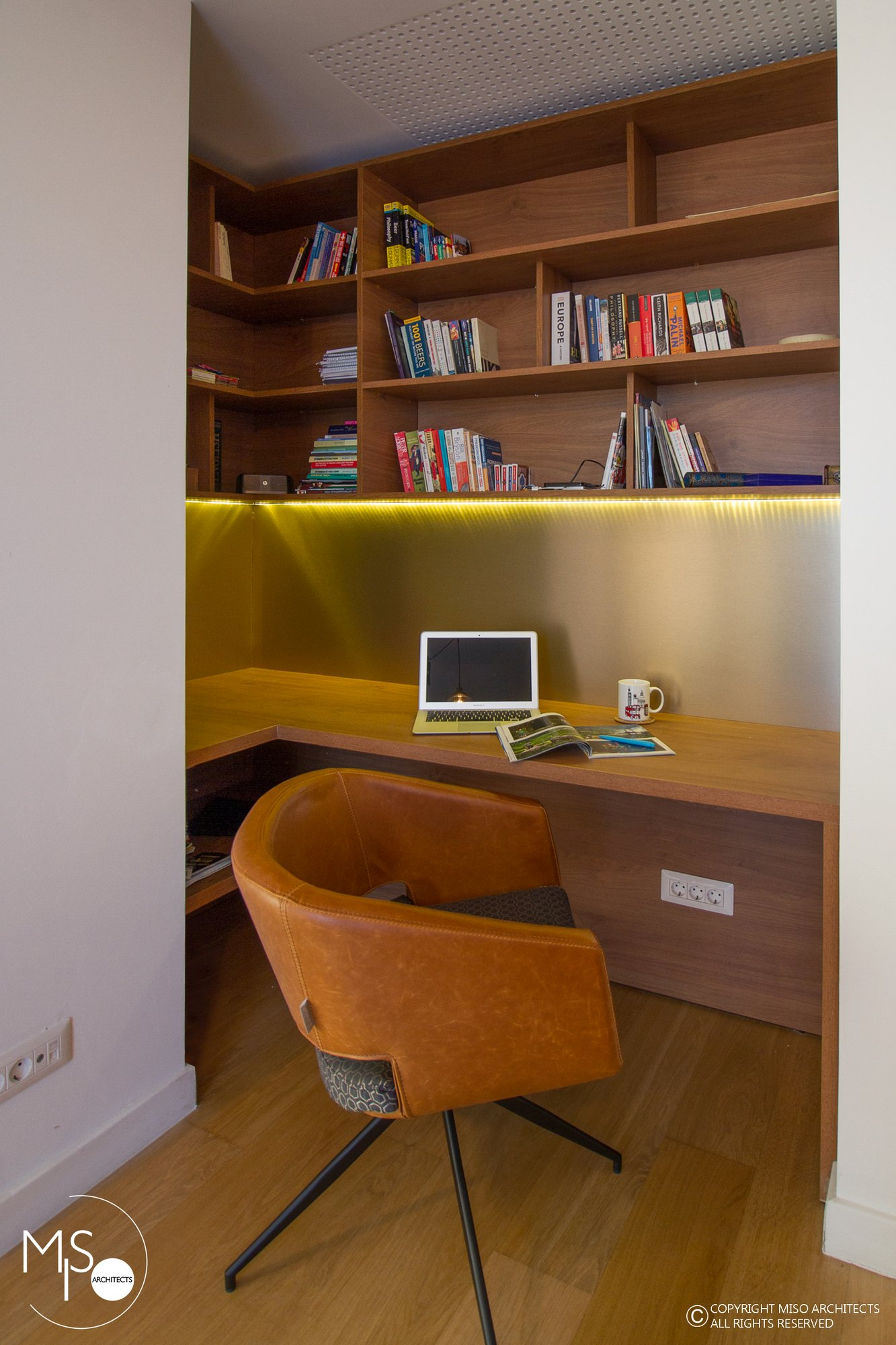 design-birou-home-office.jpg