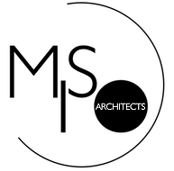MisoArchitects