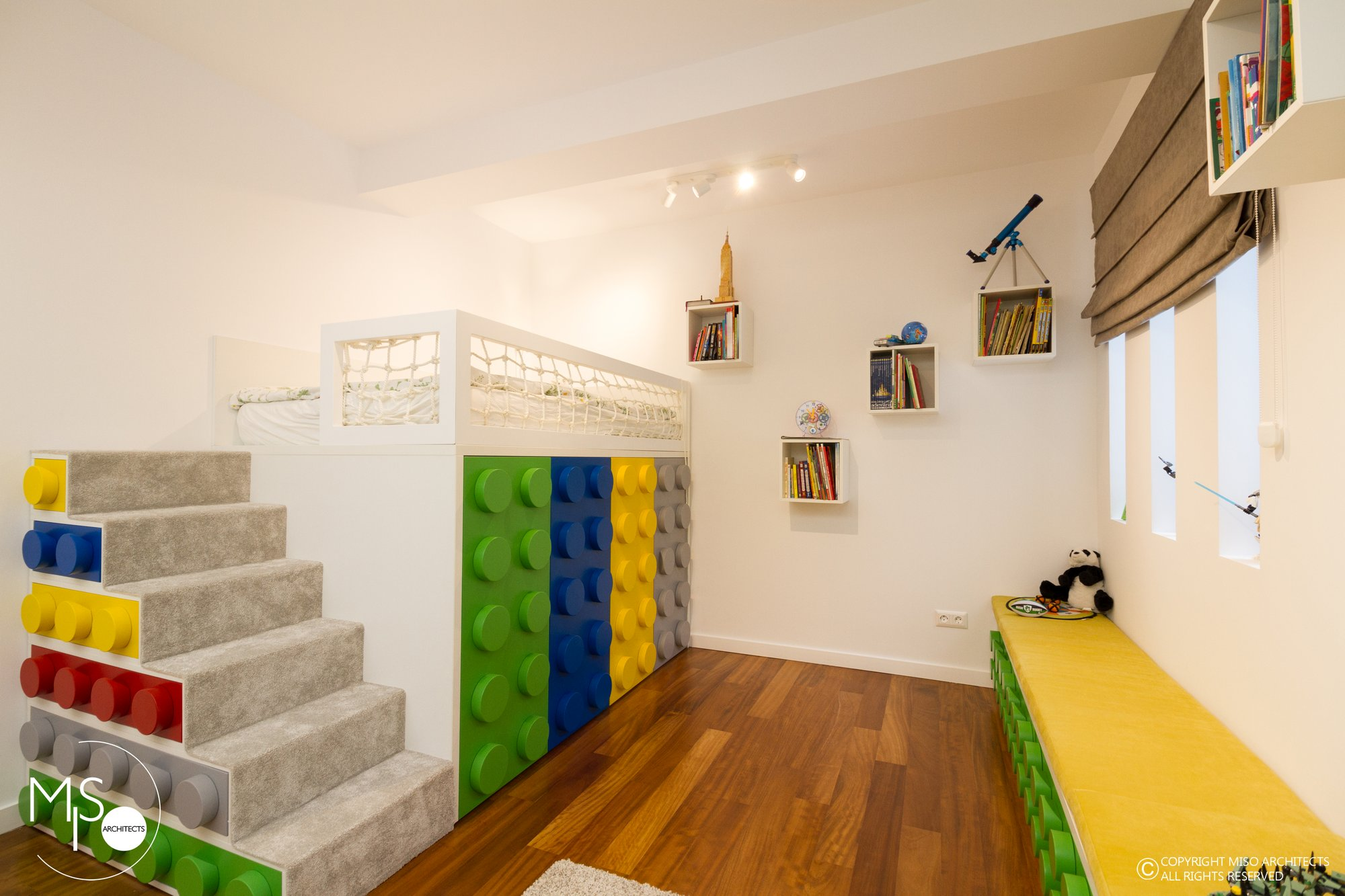 miso-architects-apartament-lego.jpg