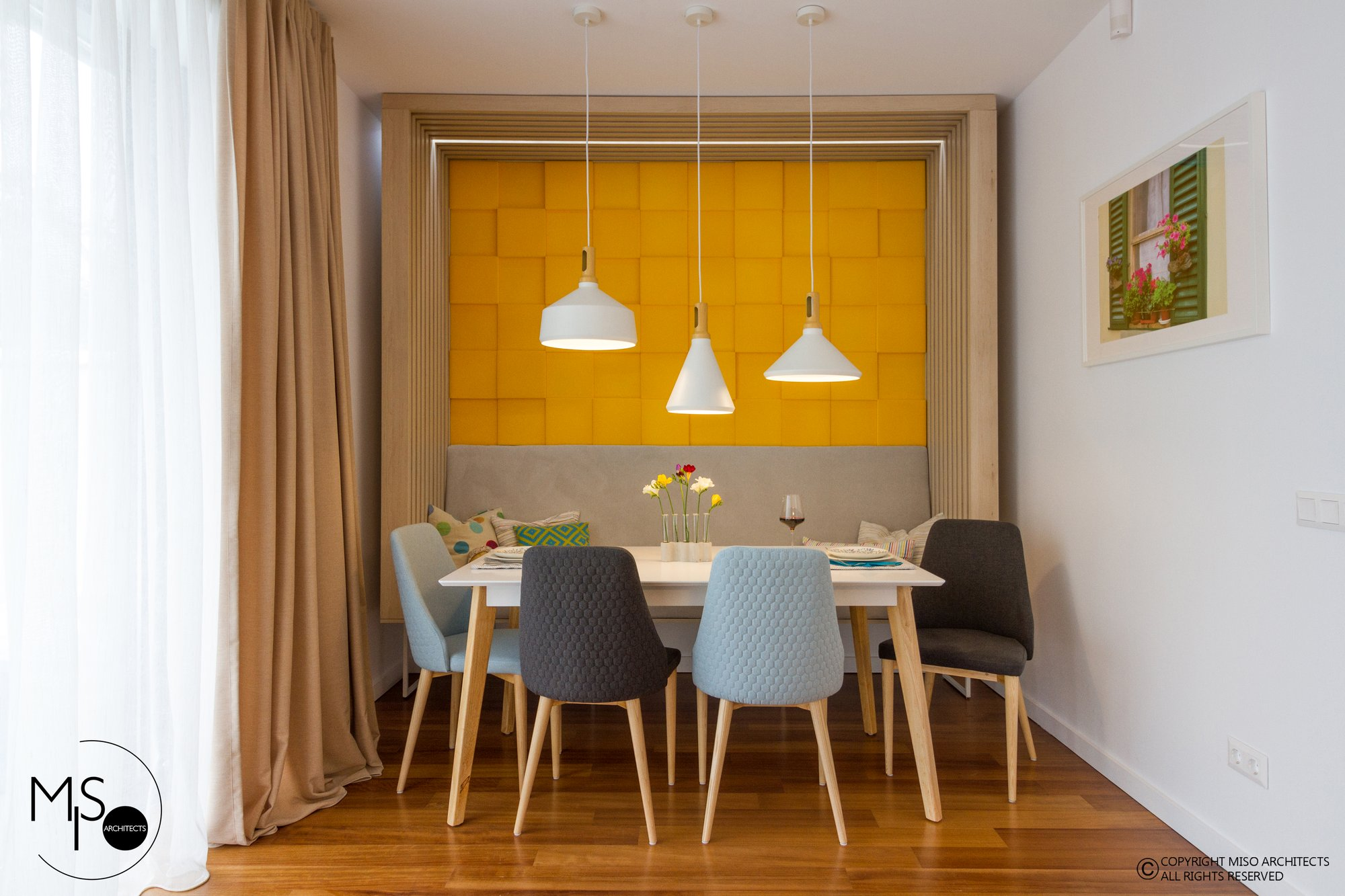 mobilier-dining-the-home-la-forma.jpg