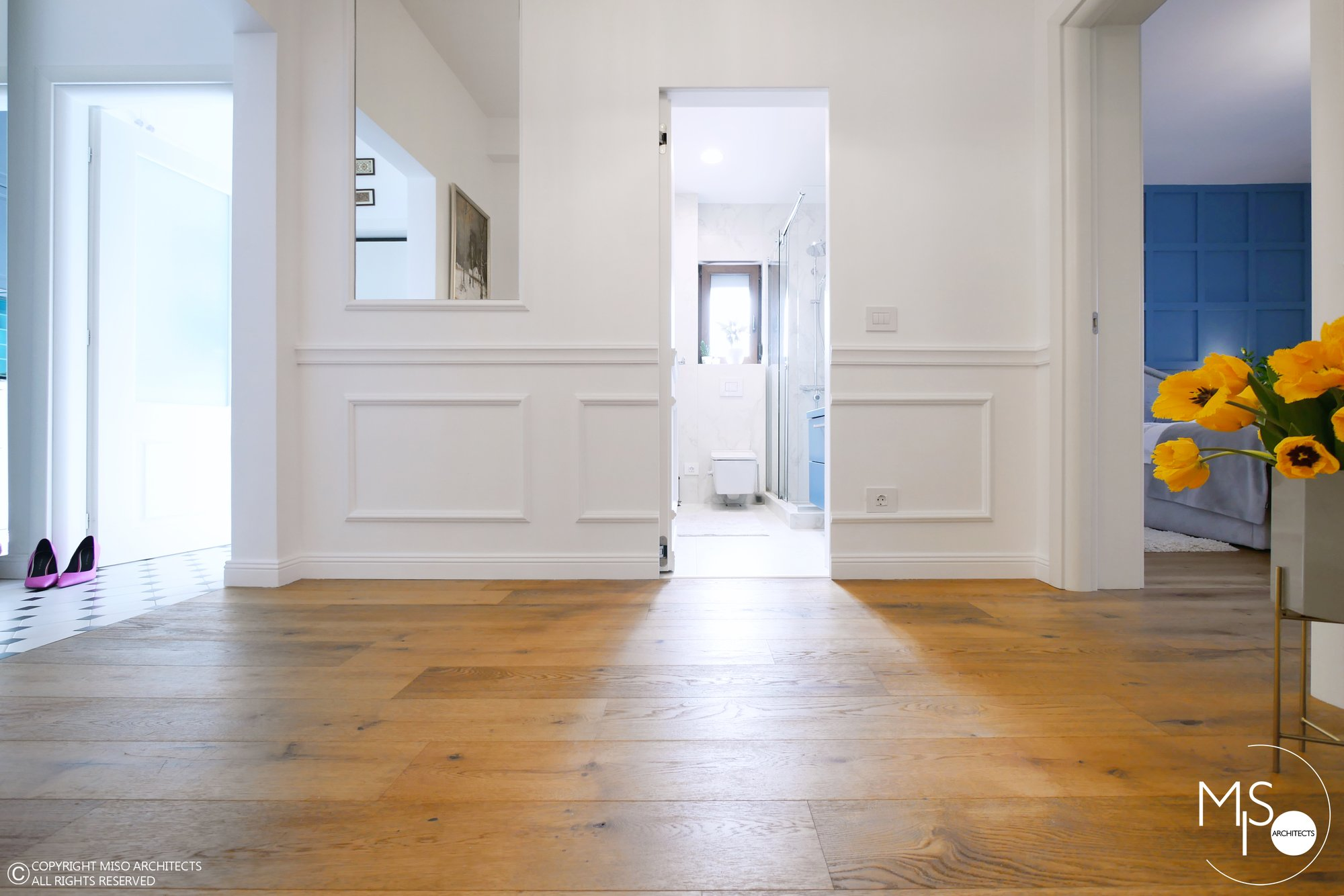 parchet-stratificat-exclusive-floors.jpg