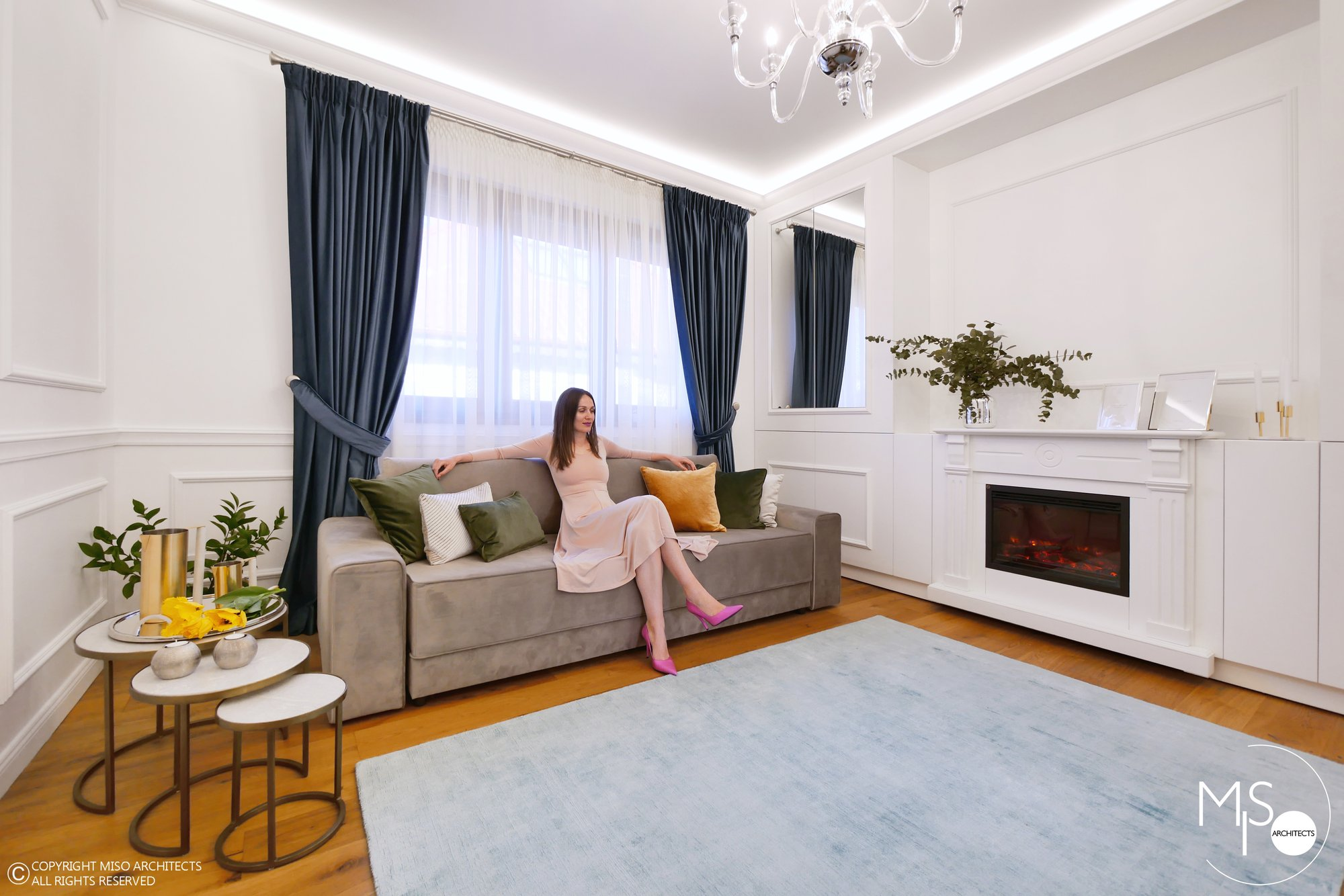 set-masute-the-home-bucuresti.jpg