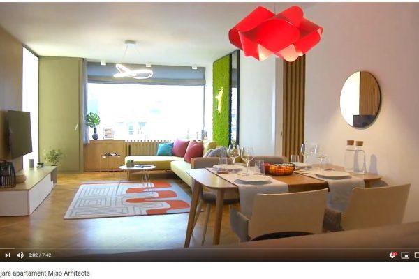 2019 Casa, constructie si design (Ap Travelers)