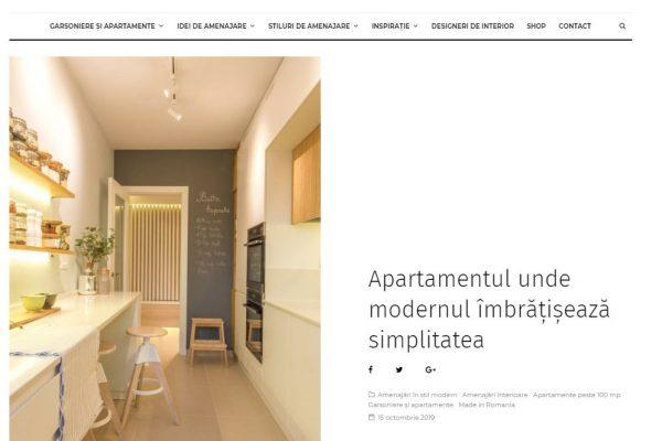 2019 Jurnal de design (Ap Led)