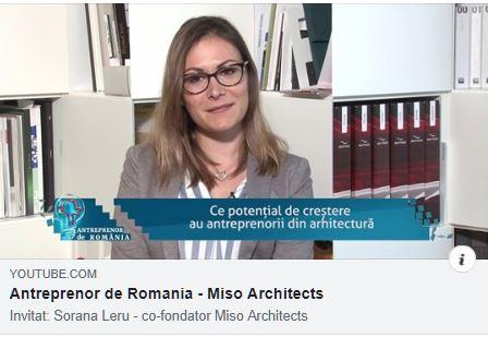2019 Profit.ro - Antreprenor