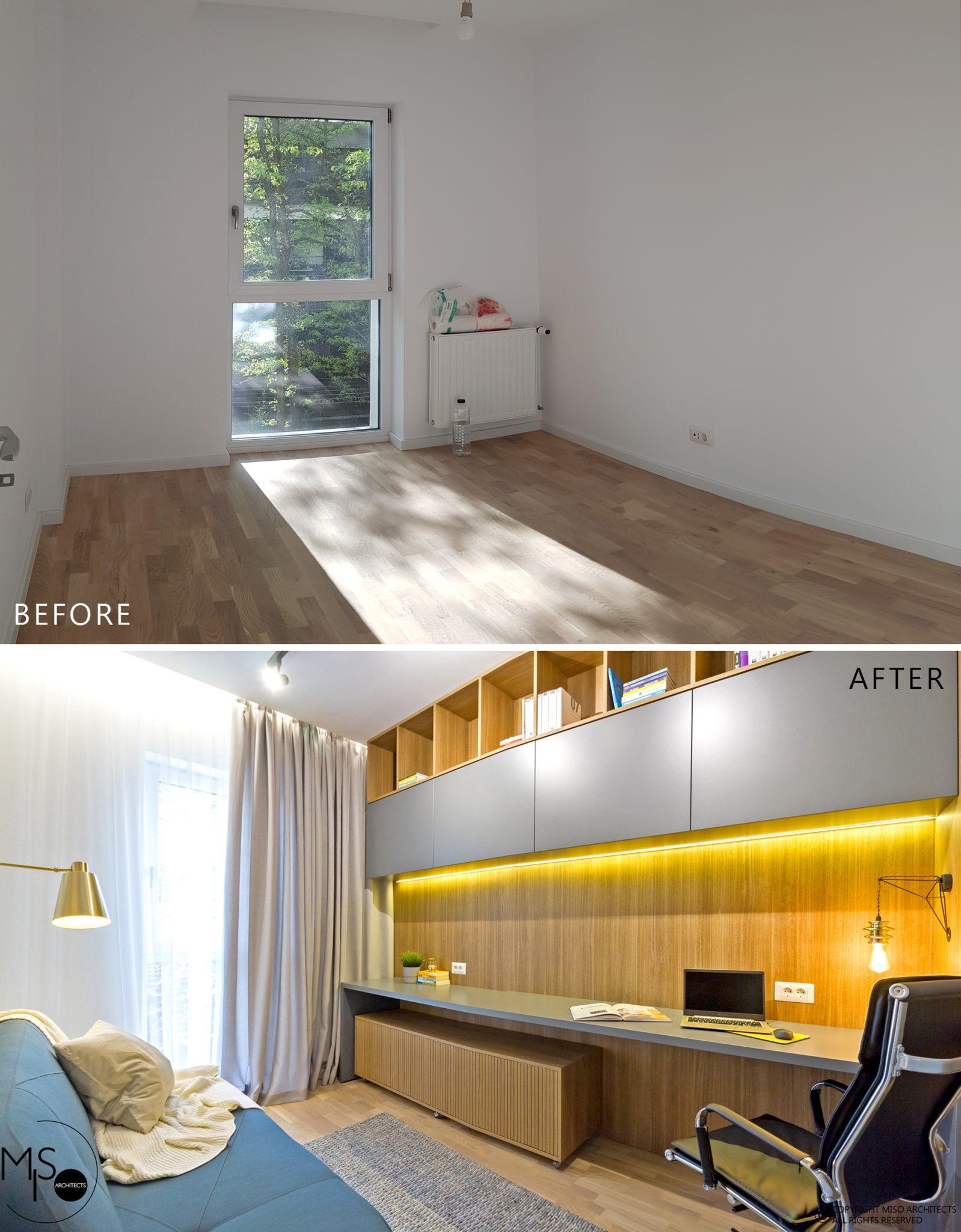 design-camere-mici.jpg