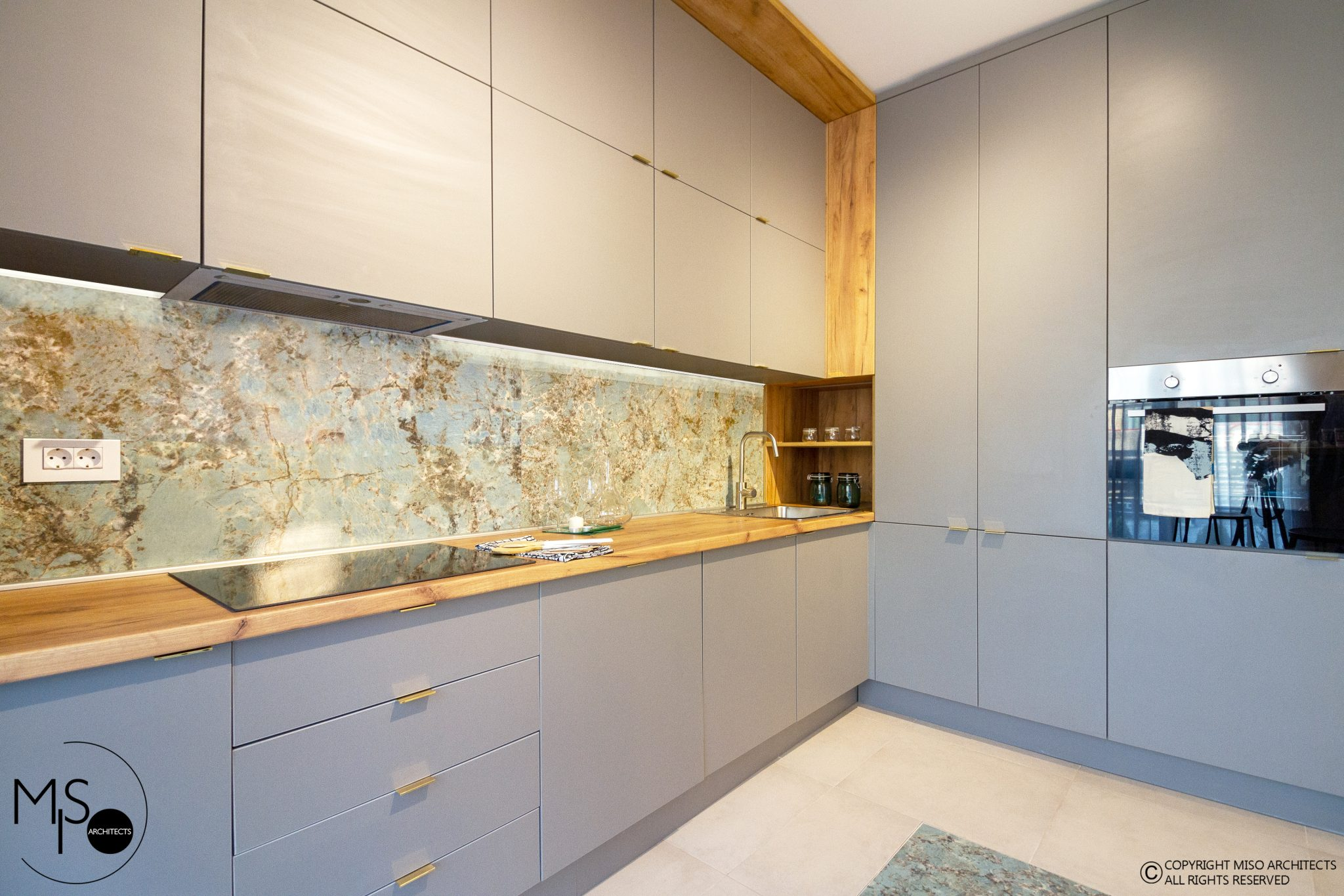 Miso-Architects-design-bucatarie-scaled.jpg