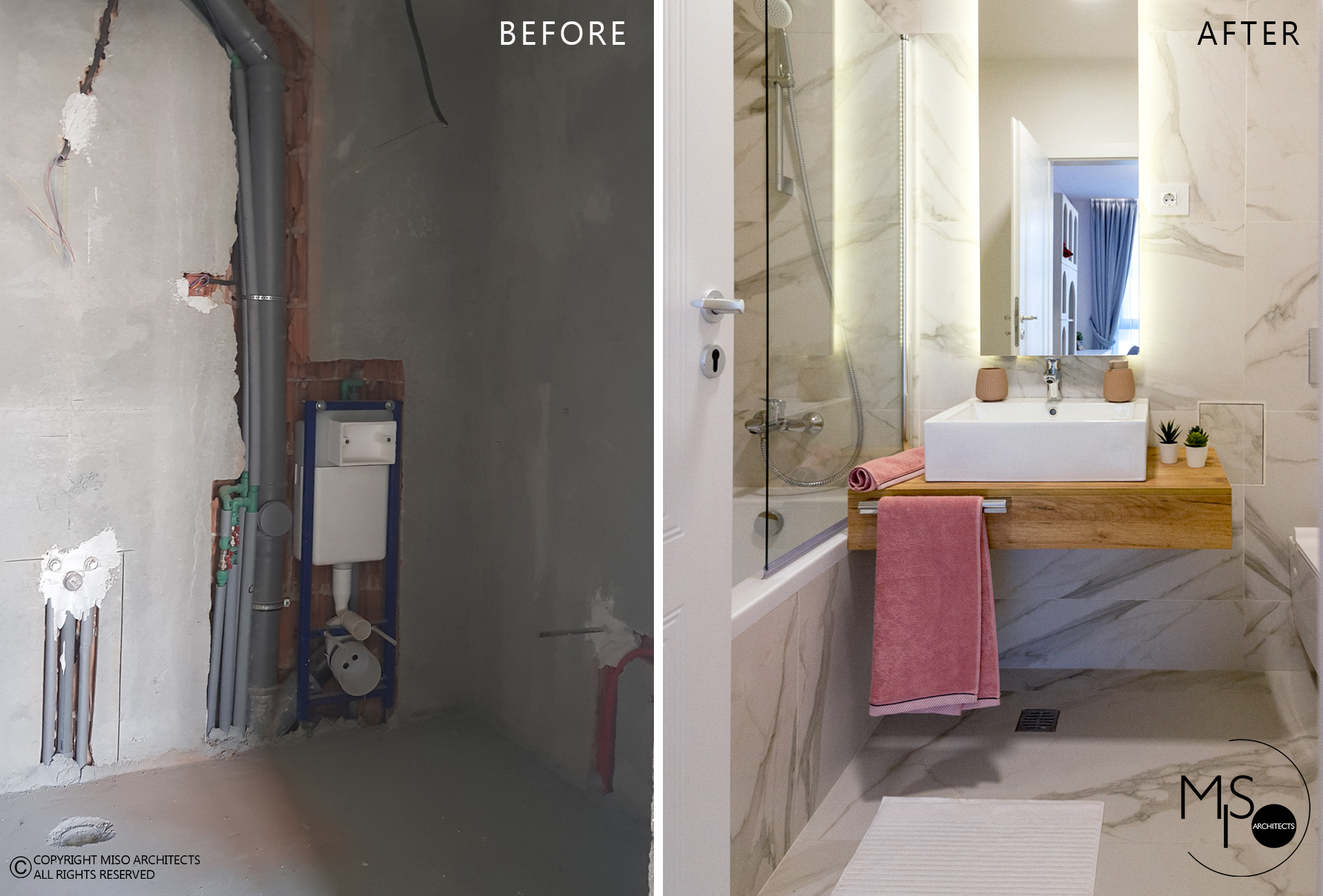 before-and-after-design-baie-casa.jpg