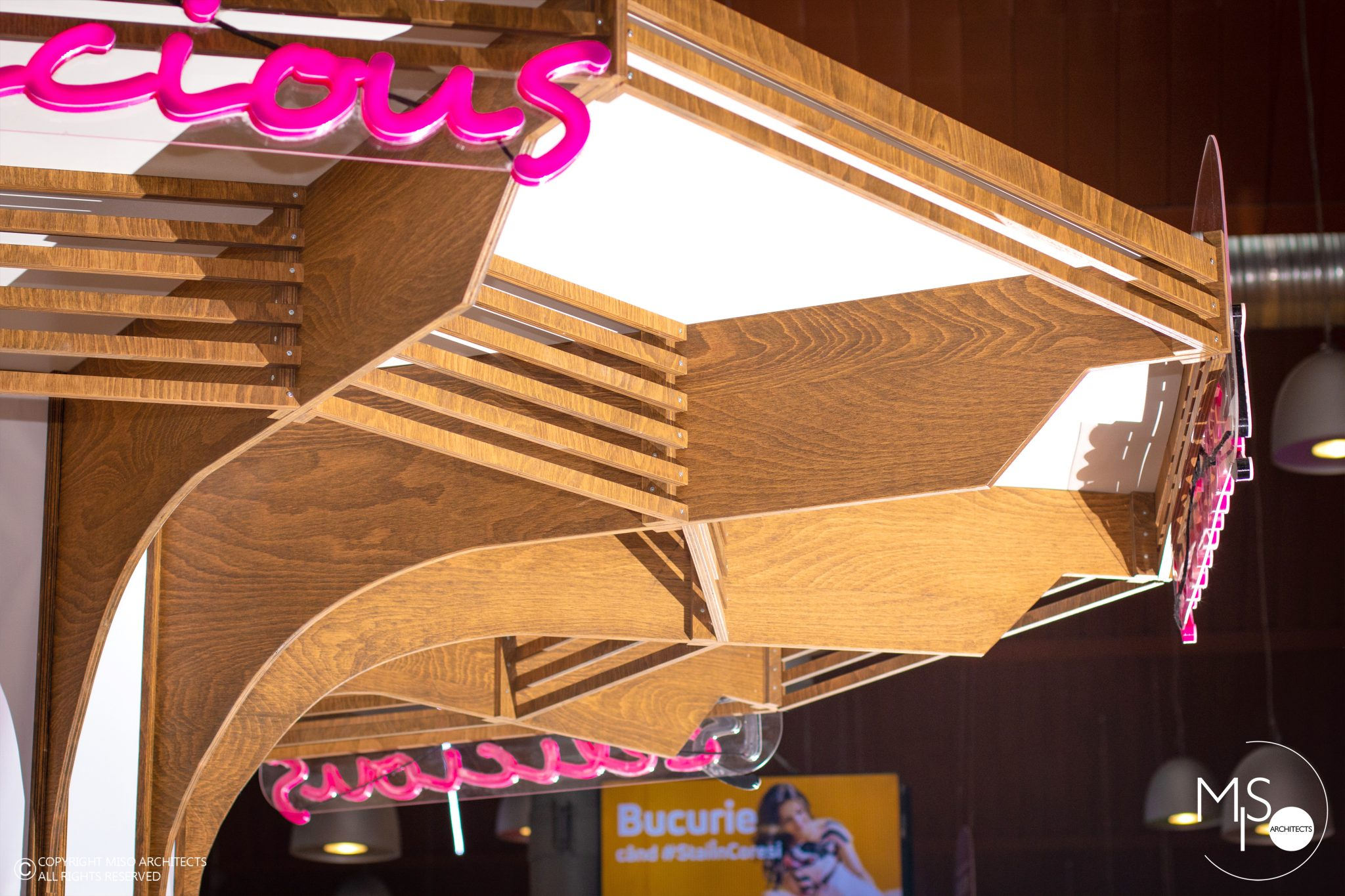 Miso-Architects_Stand-Bdelicious-Coresi-8-scaled.jpg