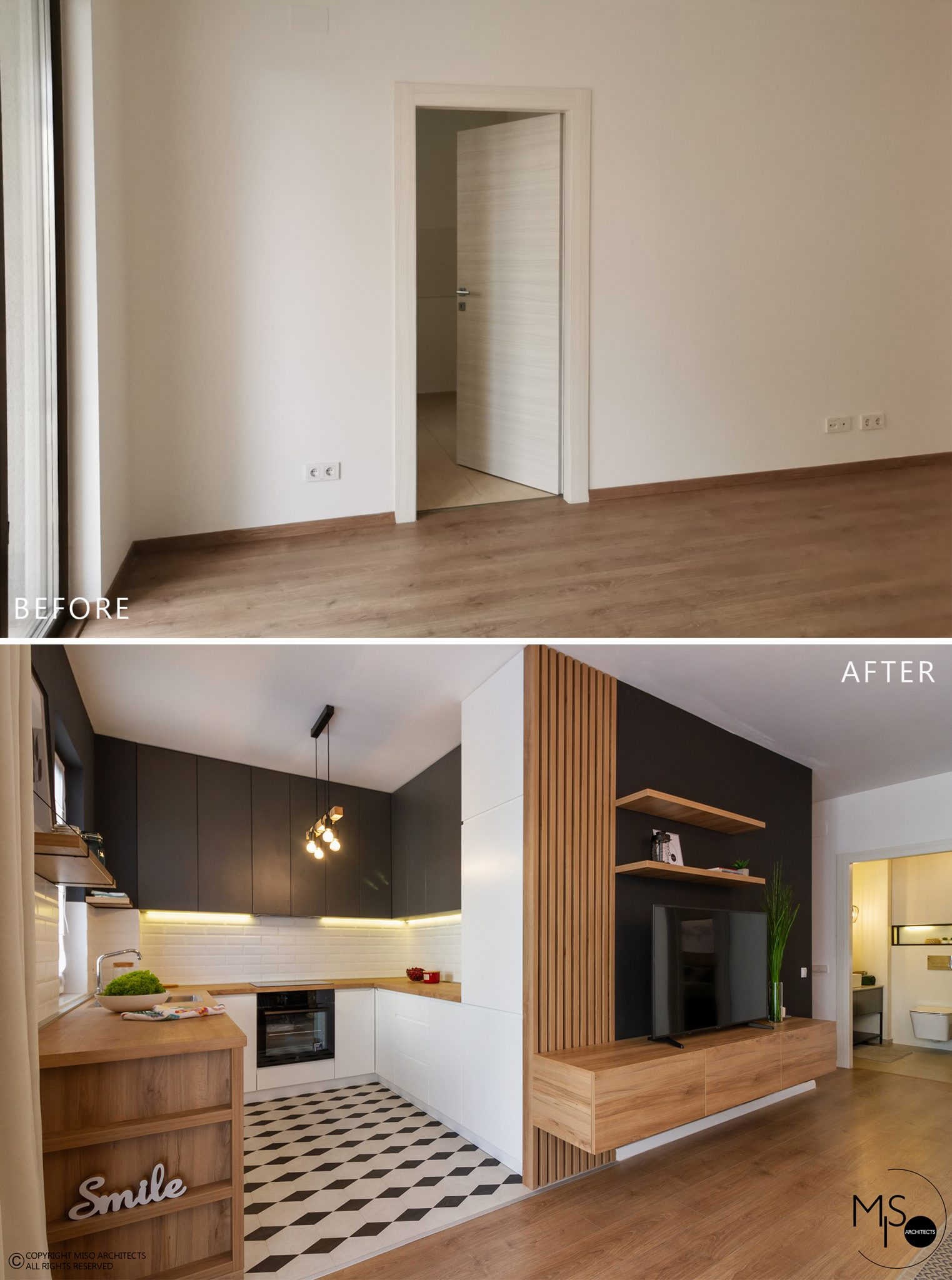 before-and-after-miso-architects-scaled.jpg