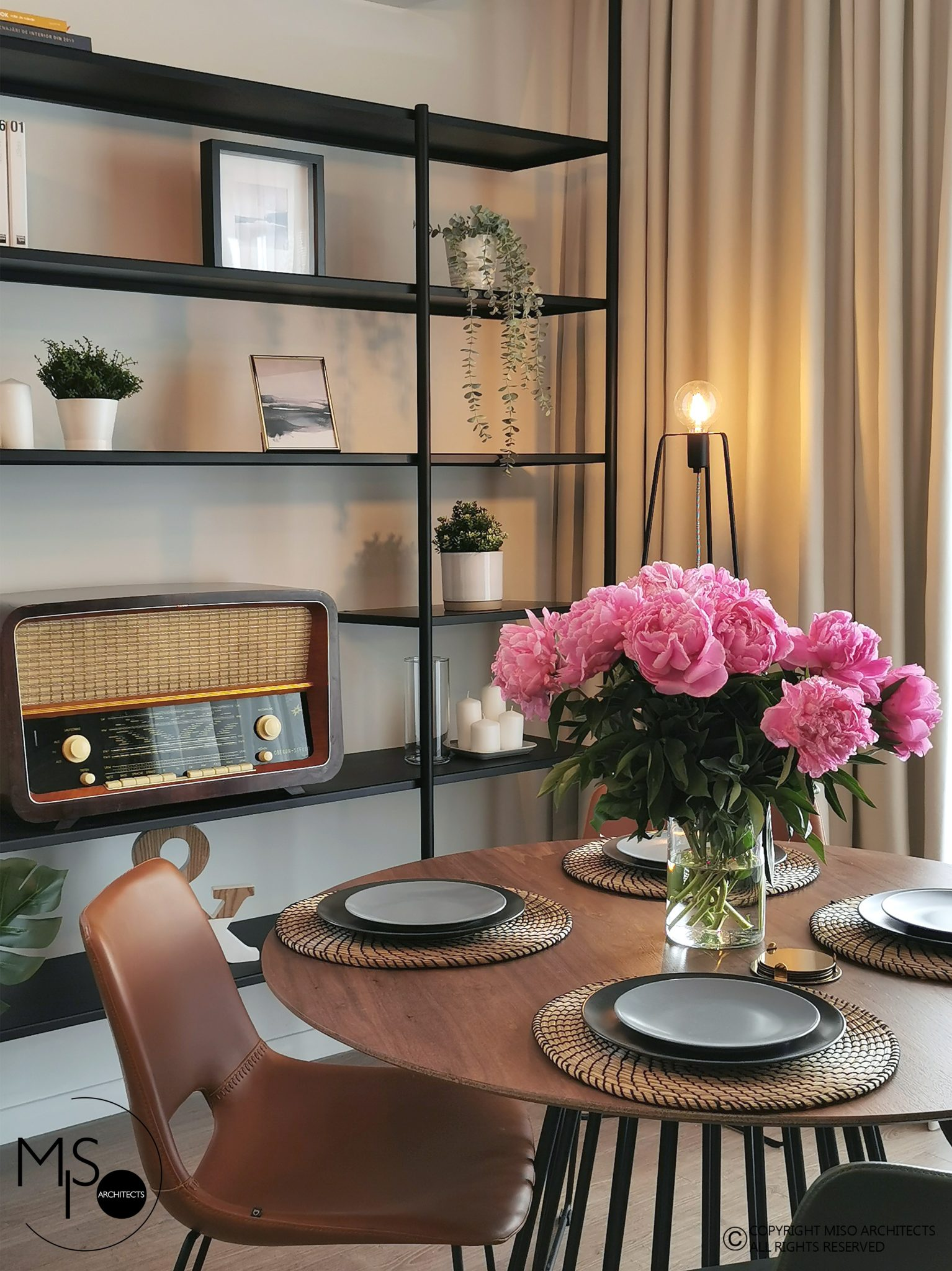 masa-dining-metal-the-home-scaled.jpg