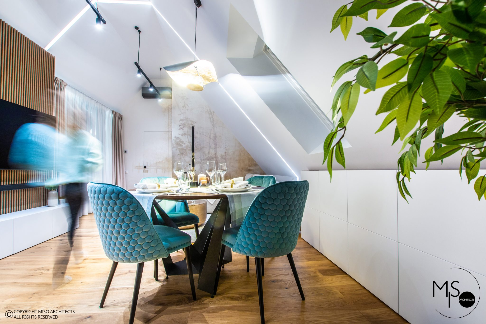 Miso-Architects-in-Brasov-scaled.jpg