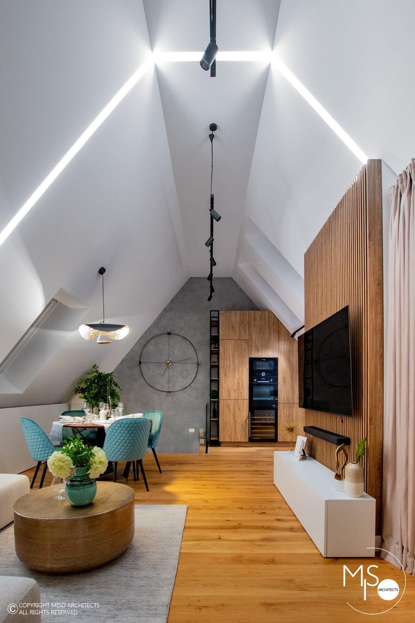 arhitect-de-interior-brasov-scaled.jpg