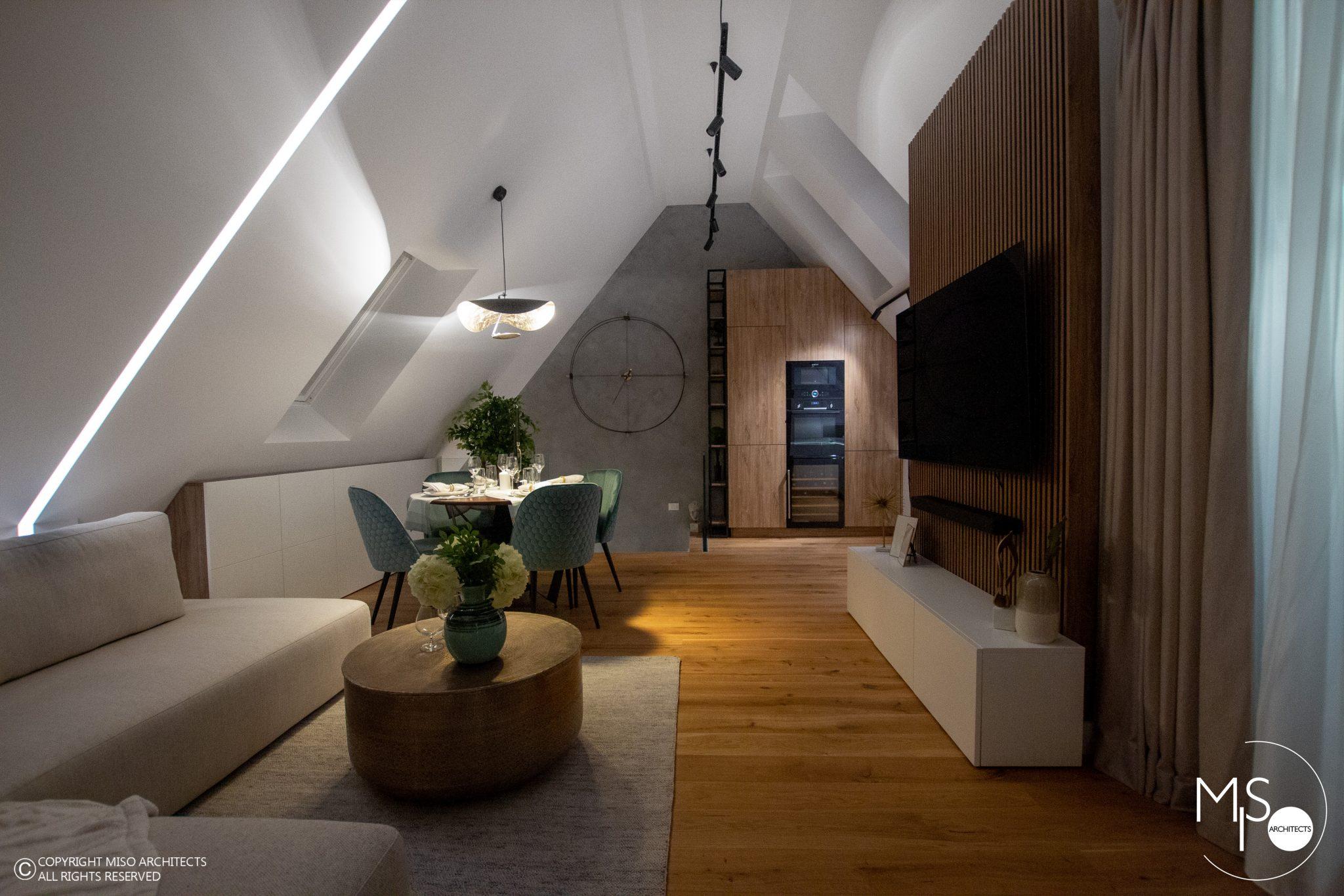 design-interior-brasov-miso-scaled.jpg