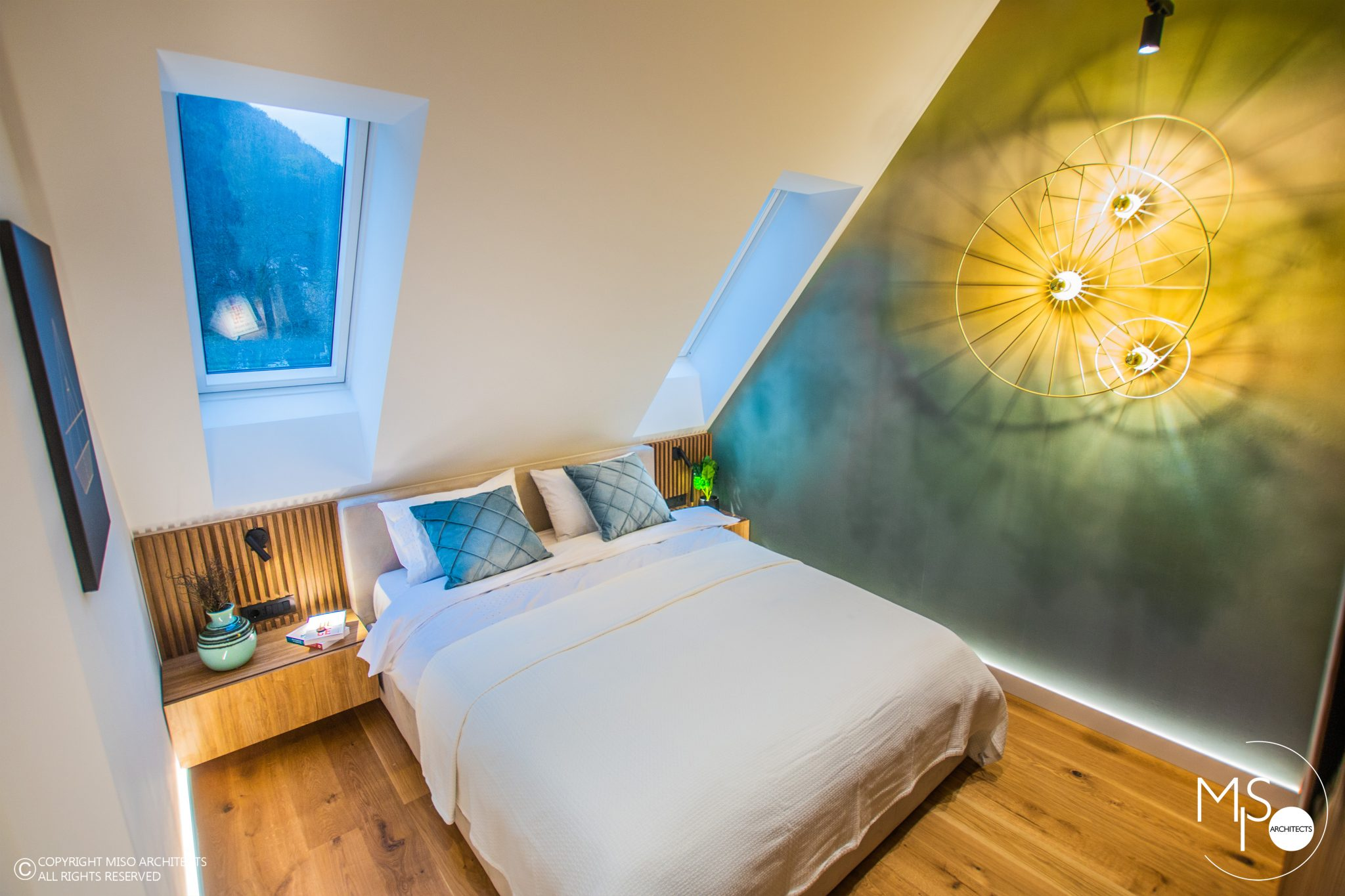 design-interior-dormitor-mansarda-scaled.jpg