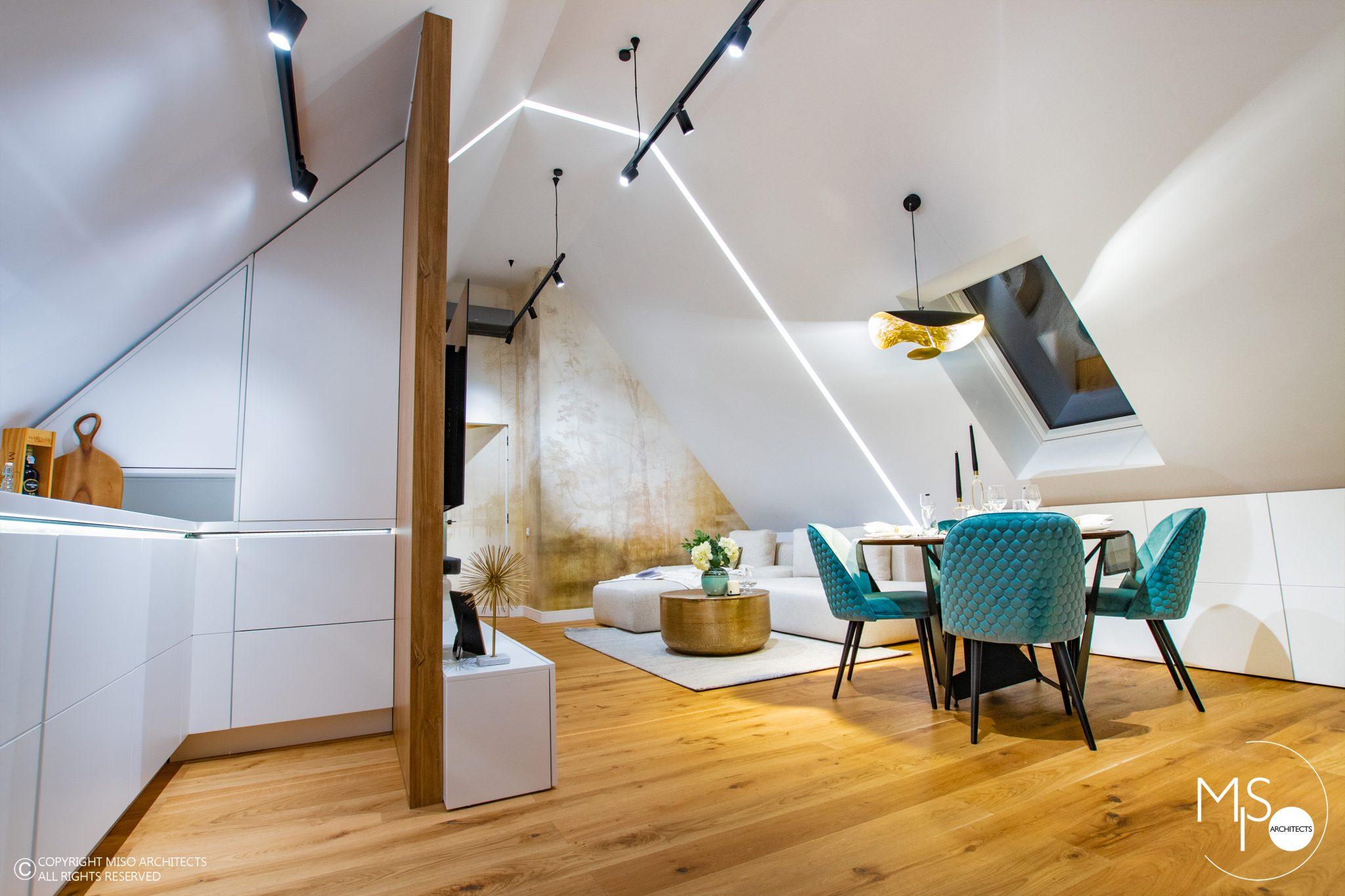 design-interior-premium-brasov-scaled.jpg
