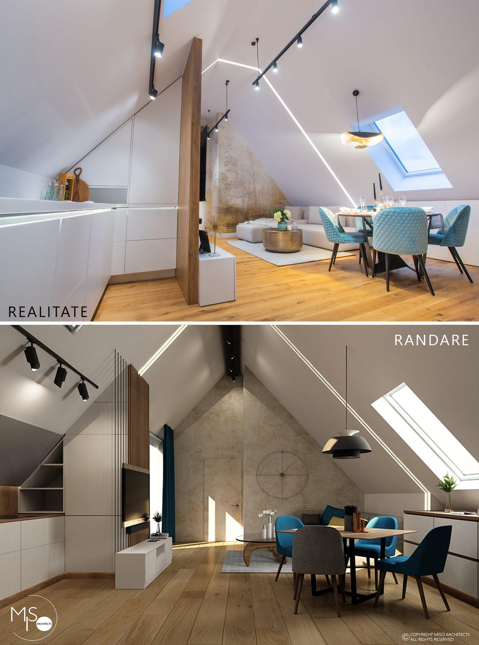 design-mansarda-premium-scaled.jpg