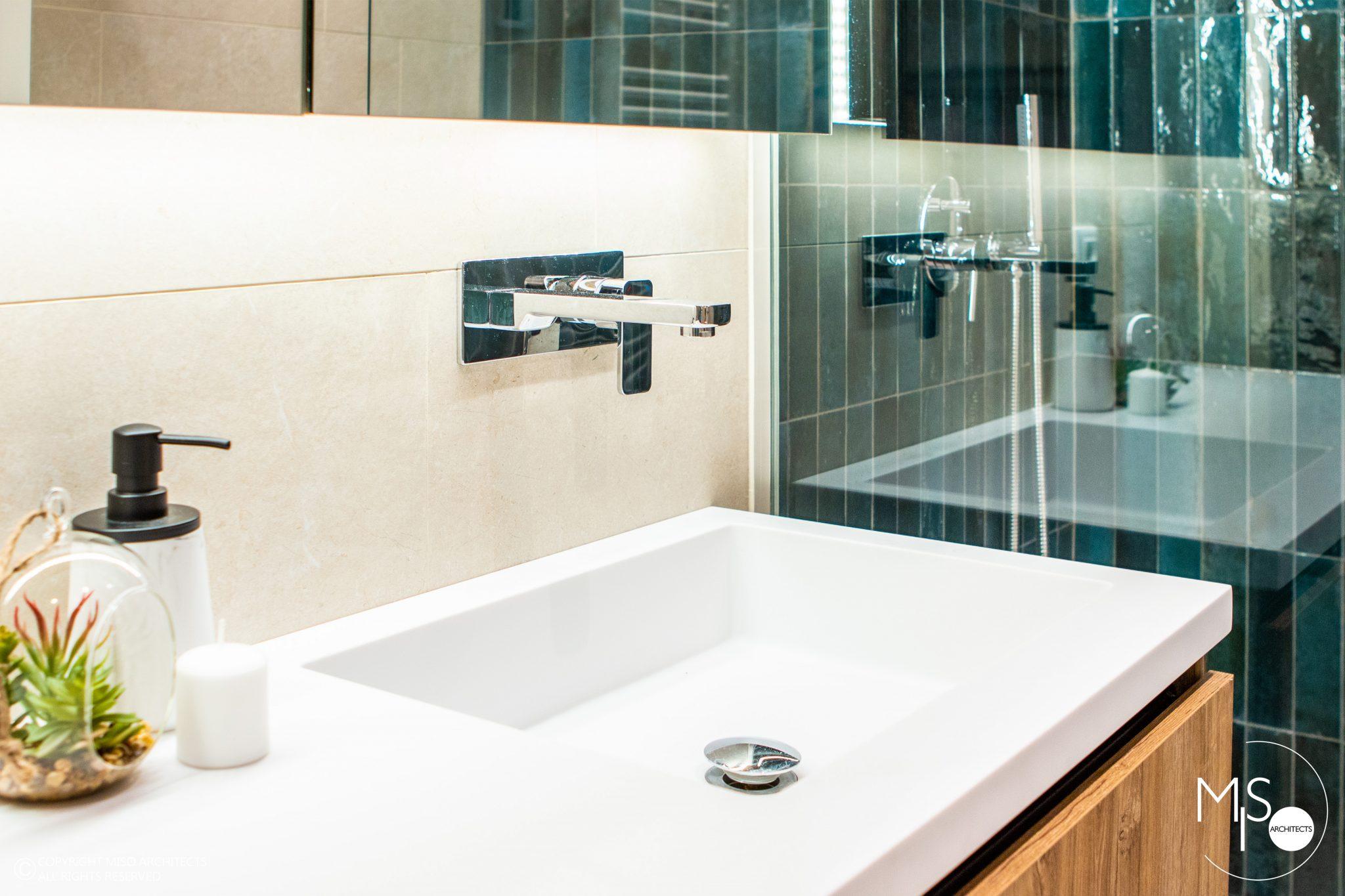 obiecte-sanitare-Vado-scaled.jpg