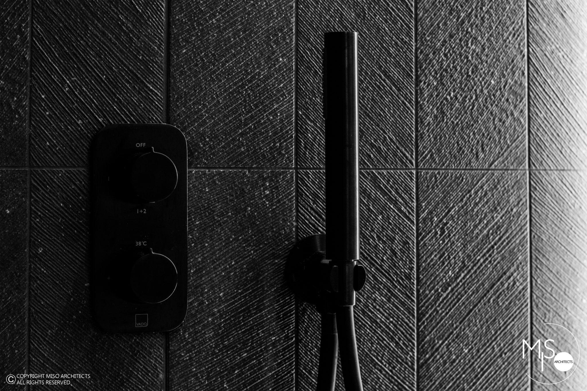 obiecte-sanitare-design-negre-scaled.jpg