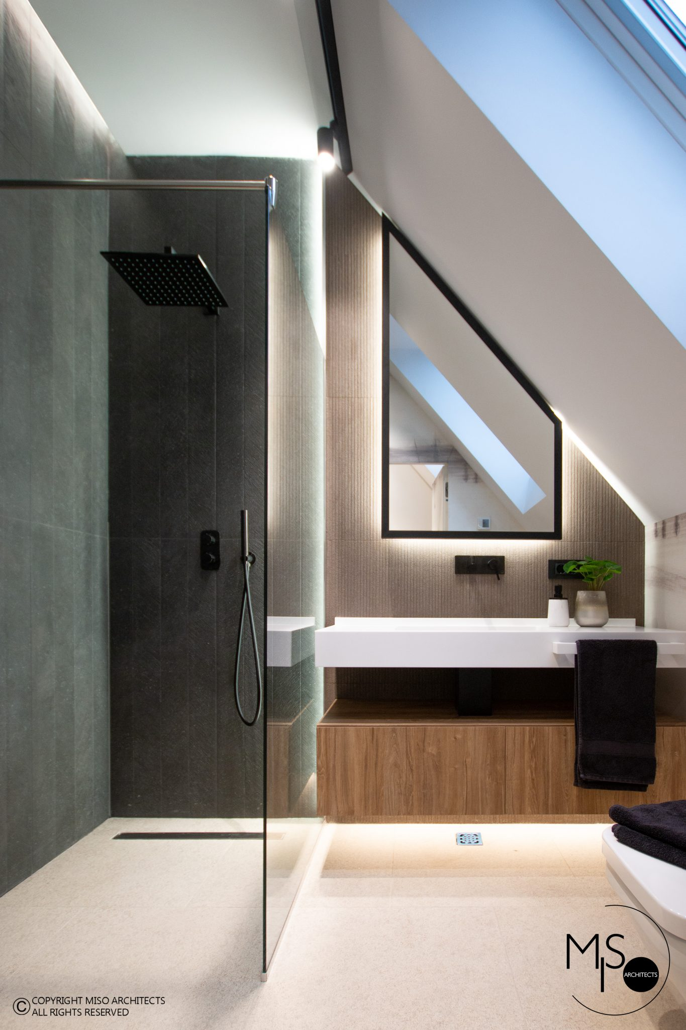 obiecte-sanitare-villeroy-boch-scaled.jpg