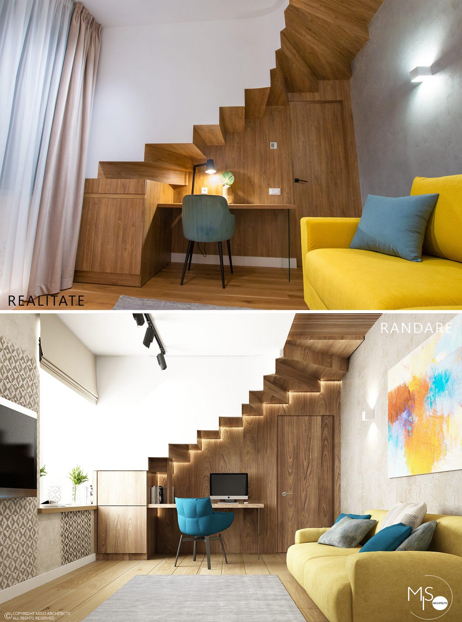 prelucrare-trepte-lemn-brasov-scaled.jpg