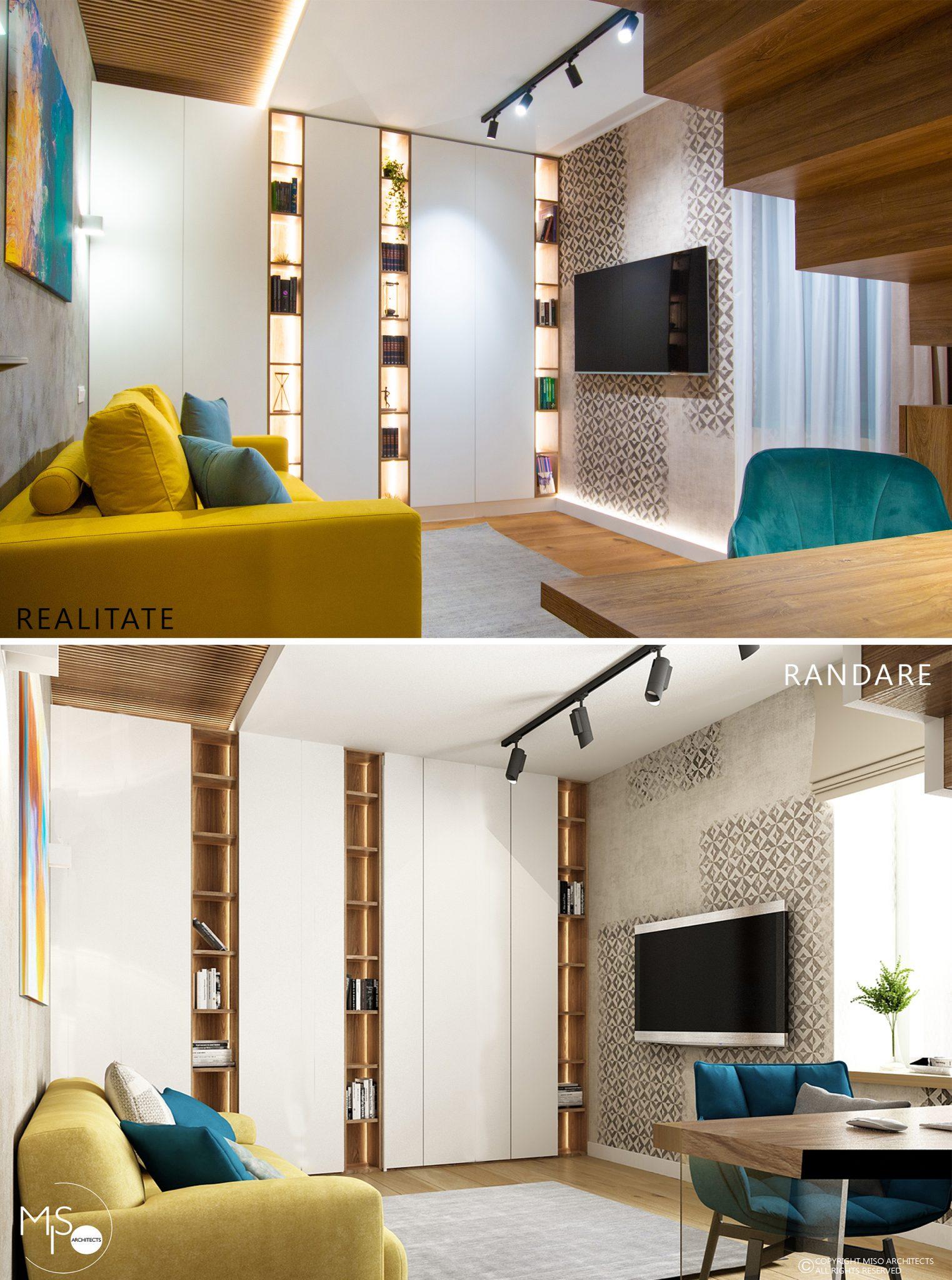 randare-versus-realitate-design-interior-scaled.jpg