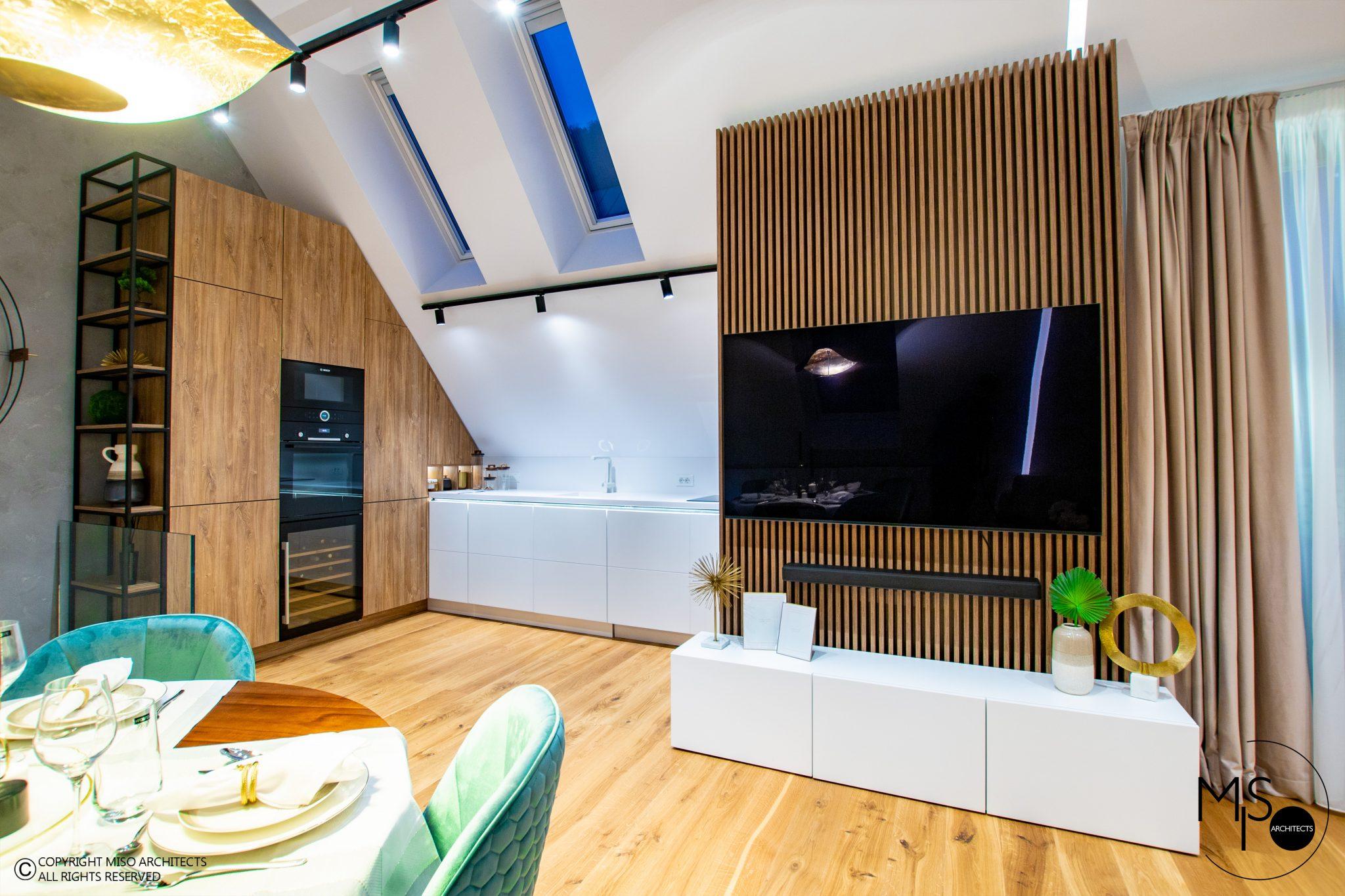smart-home-scaled.jpg