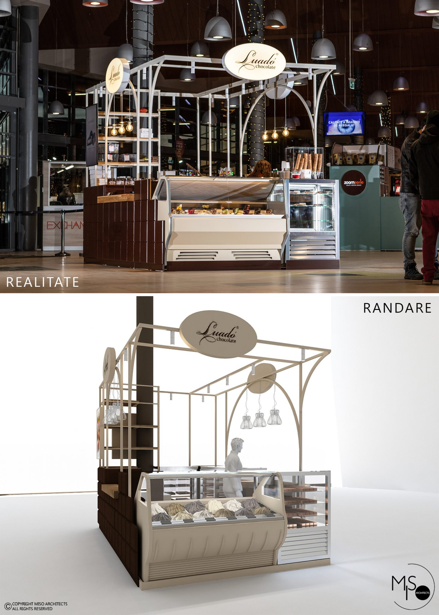 before-after-design-mall-scaled.jpg