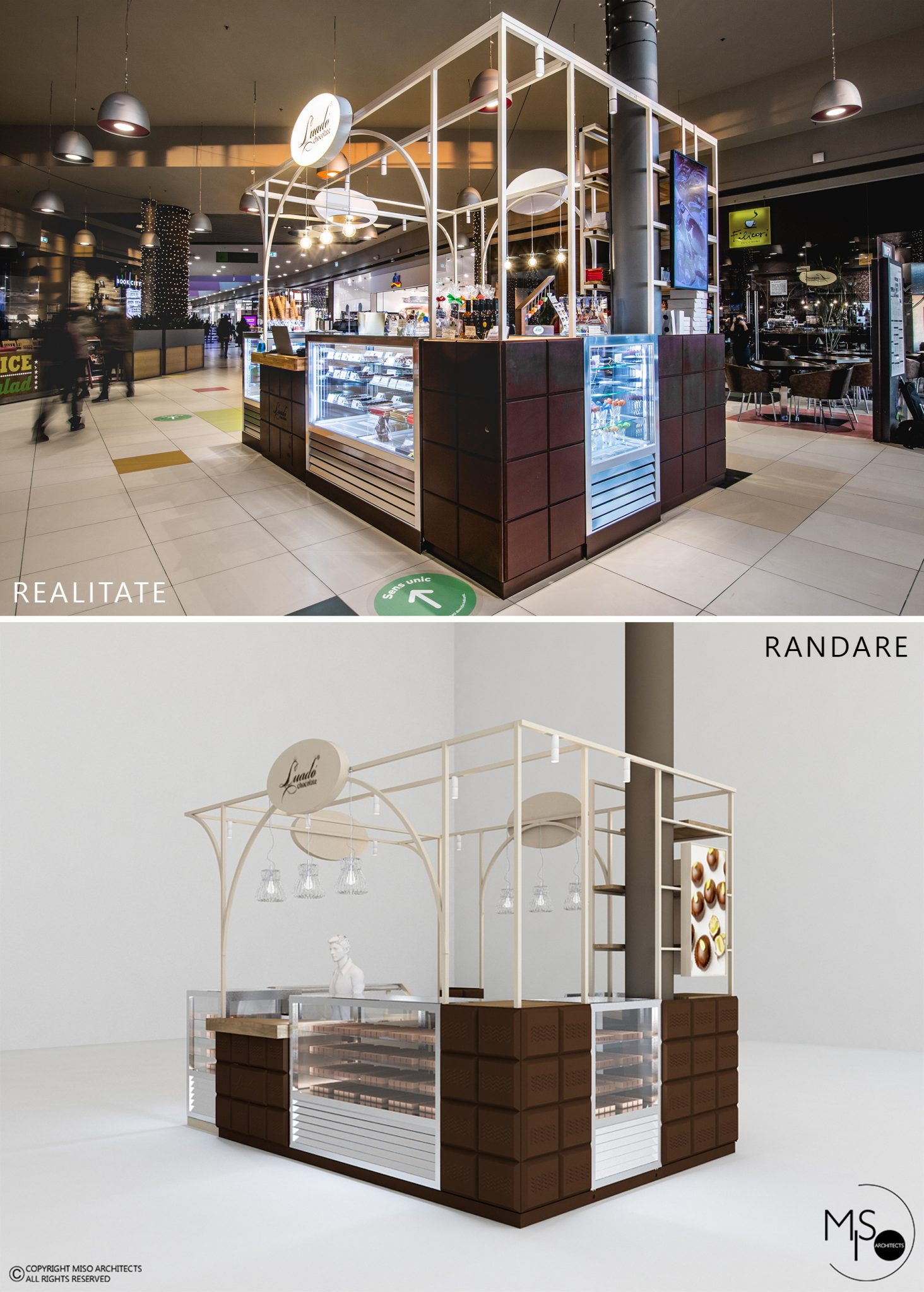 before-after-design-spatiu-comercial-mall-scaled.jpg