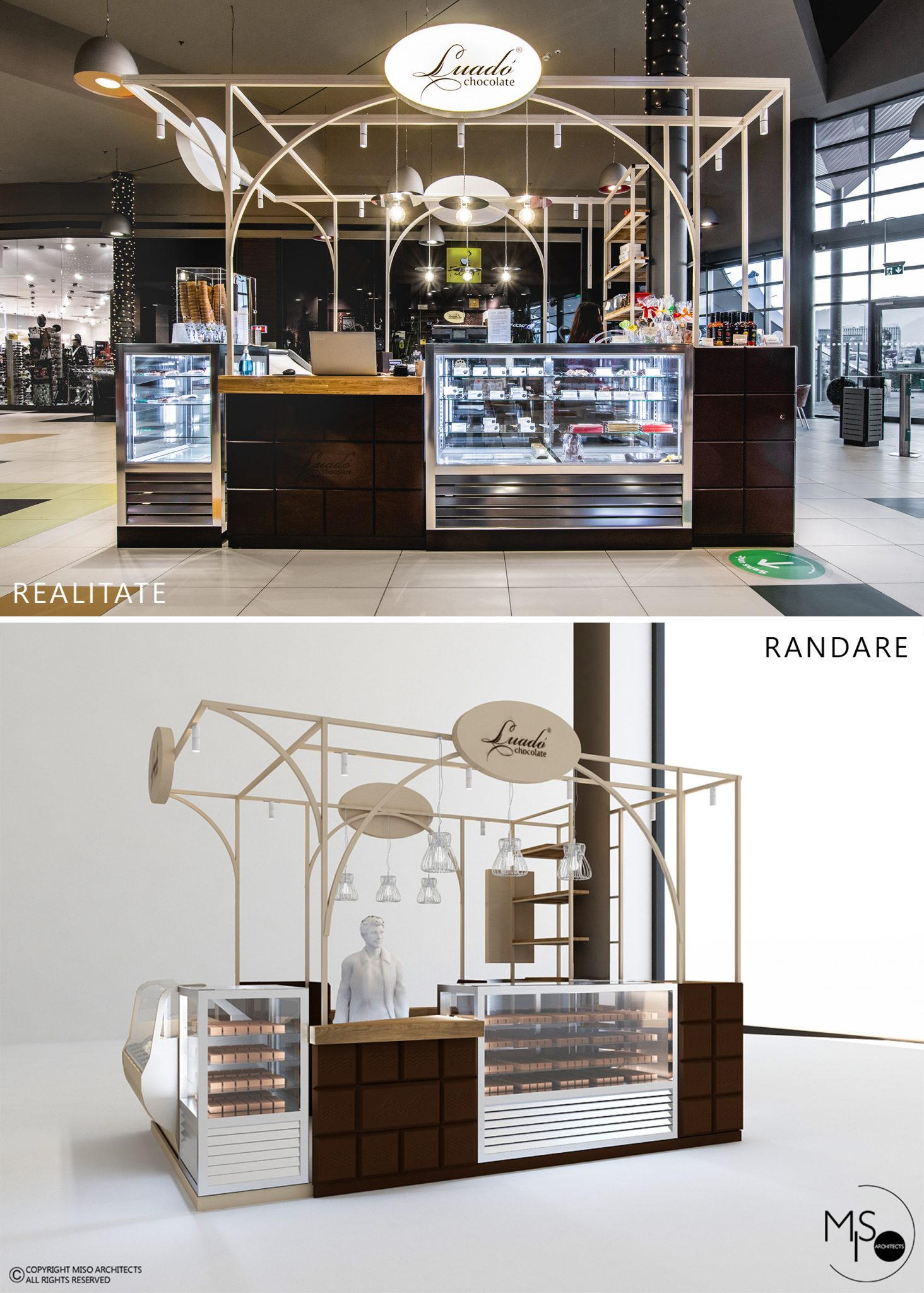 before-after-proiect-3D-insula-mall-scaled.jpg