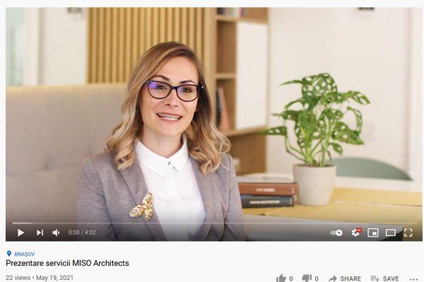 2021.Miso Architects - Servicii MISO - mai
