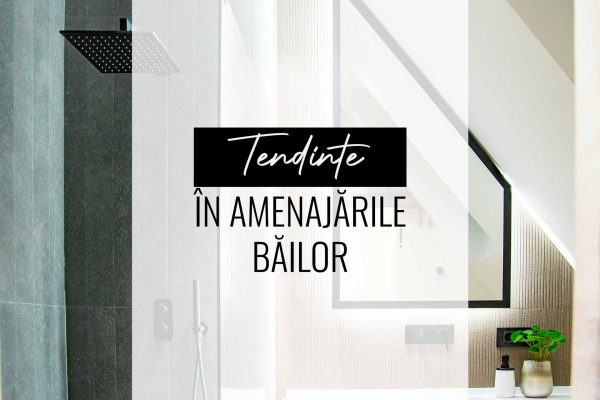 Tendinte in amenajari - Baia - Miso Architects web