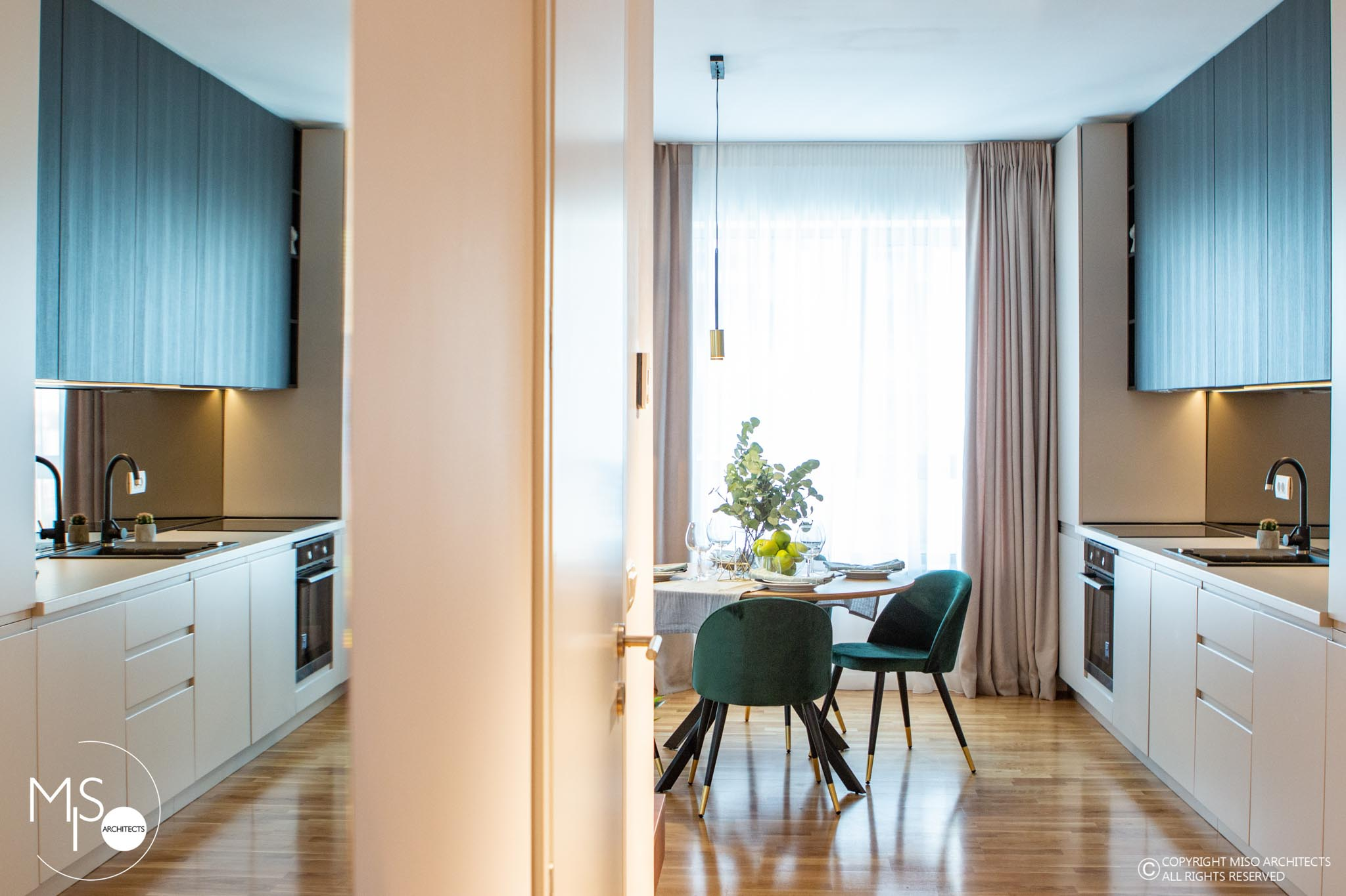 Miso-Architects_Luxuria-Rent-Apartment-3_living-si-bucatarie-1.jpg