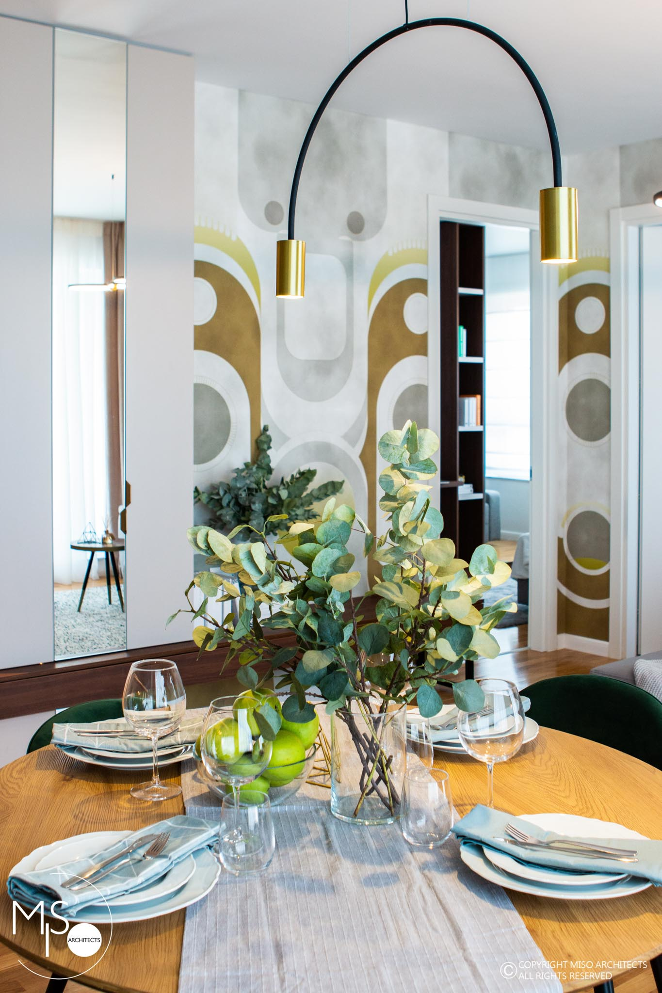 Miso-Architects_Luxuria-Rent-Apartment-3_living-si-bucatarie-11.jpg