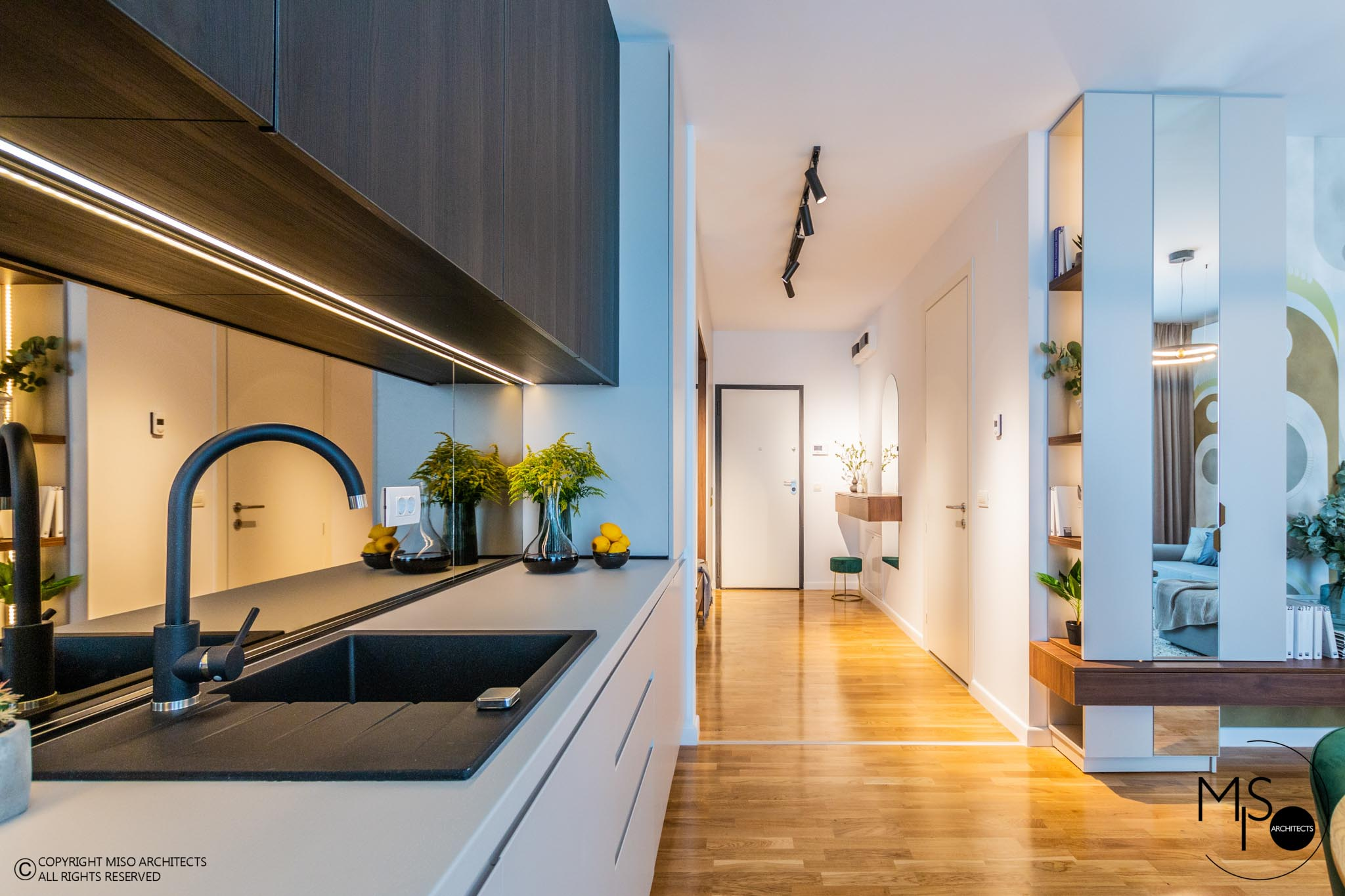 Miso-Architects_Luxuria-Rent-Apartment-3_living-si-bucatarie-6.jpg
