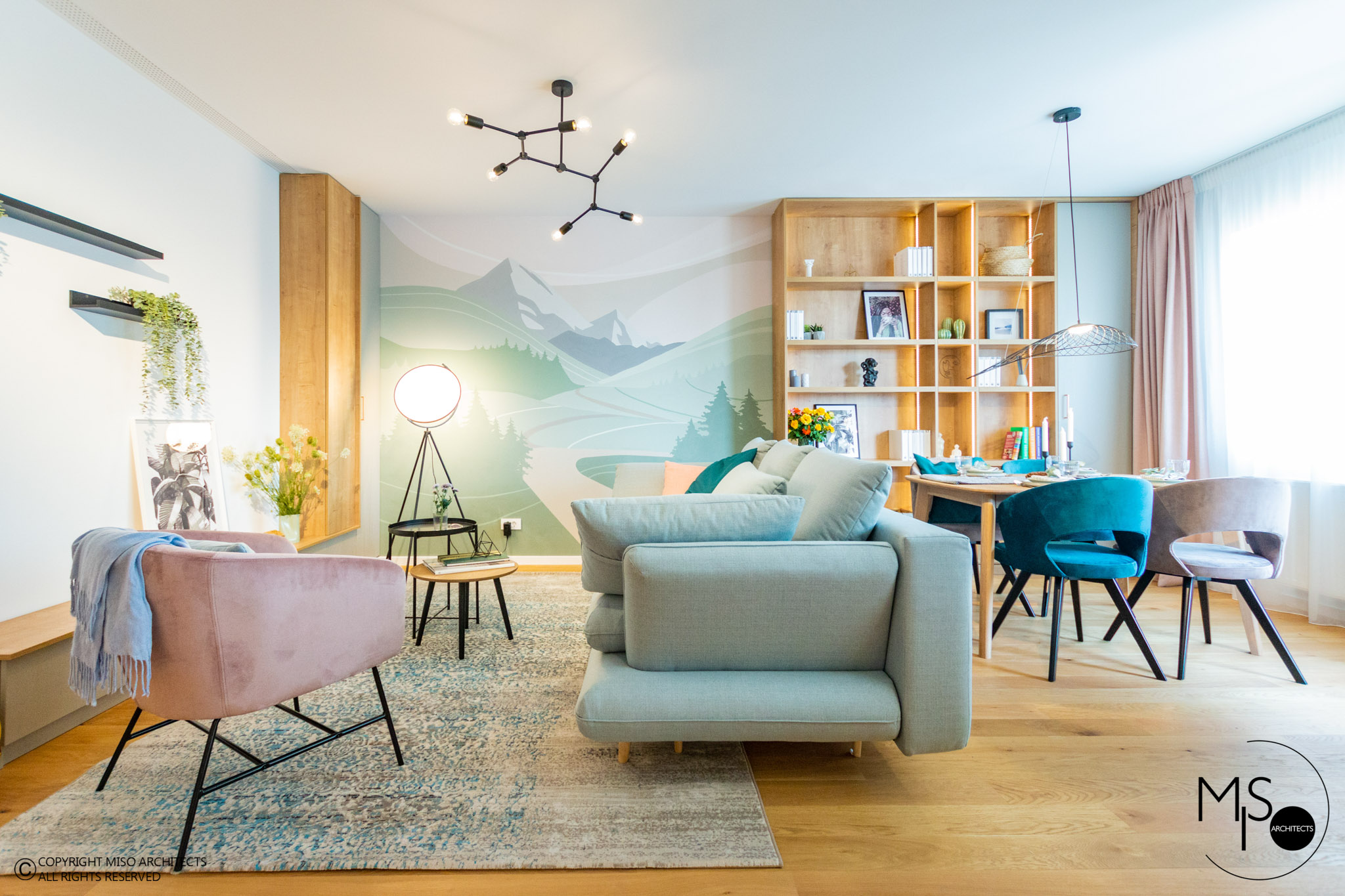 Miso-Architects_Pastel-Living_living-si-bucatarie-4.jpg