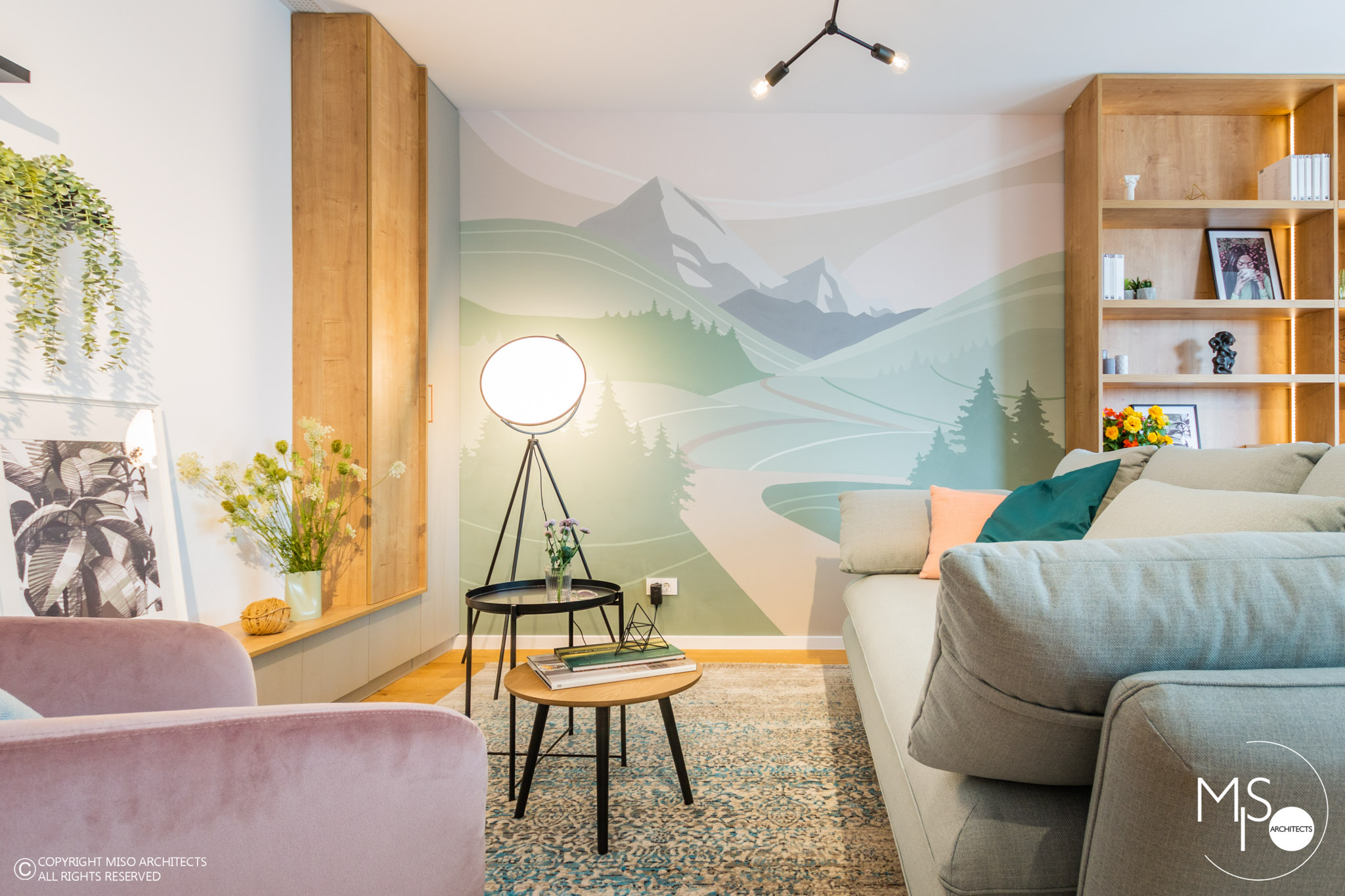 Miso-Architects_Pastel-Living_living-si-bucatarie-5.jpg