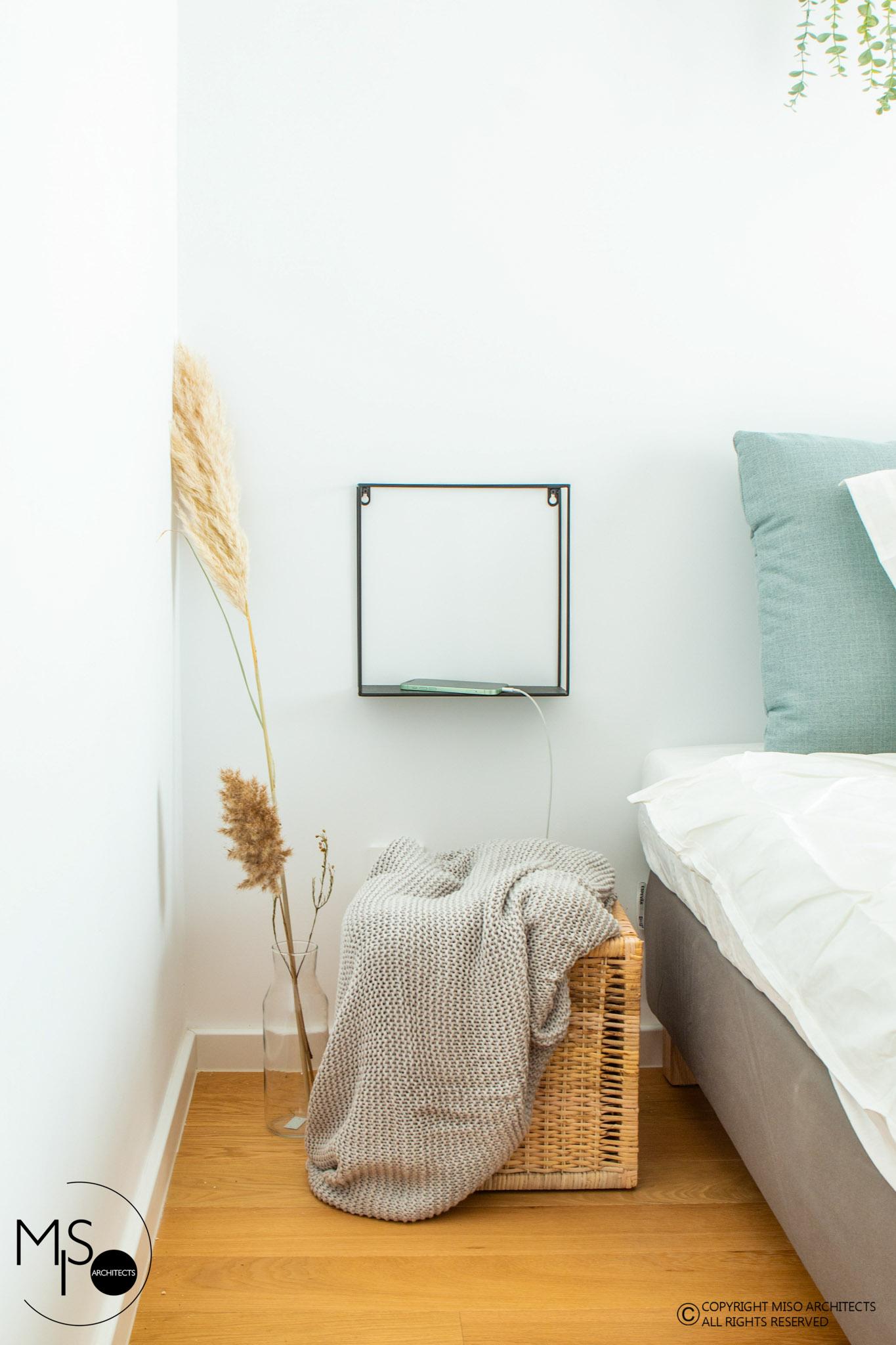 Miso-Architects_Tropical-Sweetness_dormitor-8.jpg
