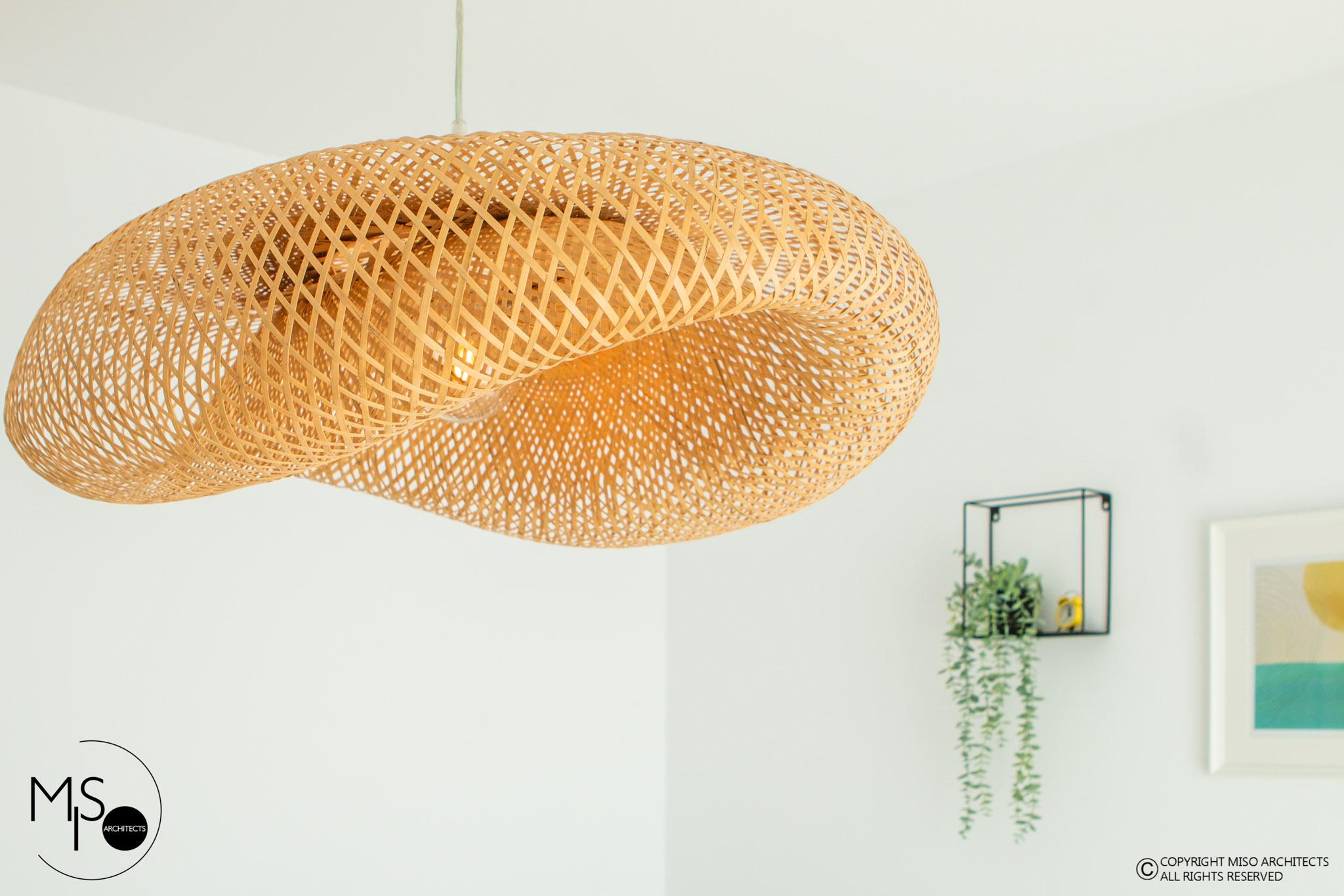 Miso-Architects_Tropical-Sweetness_dormitor-9.jpg