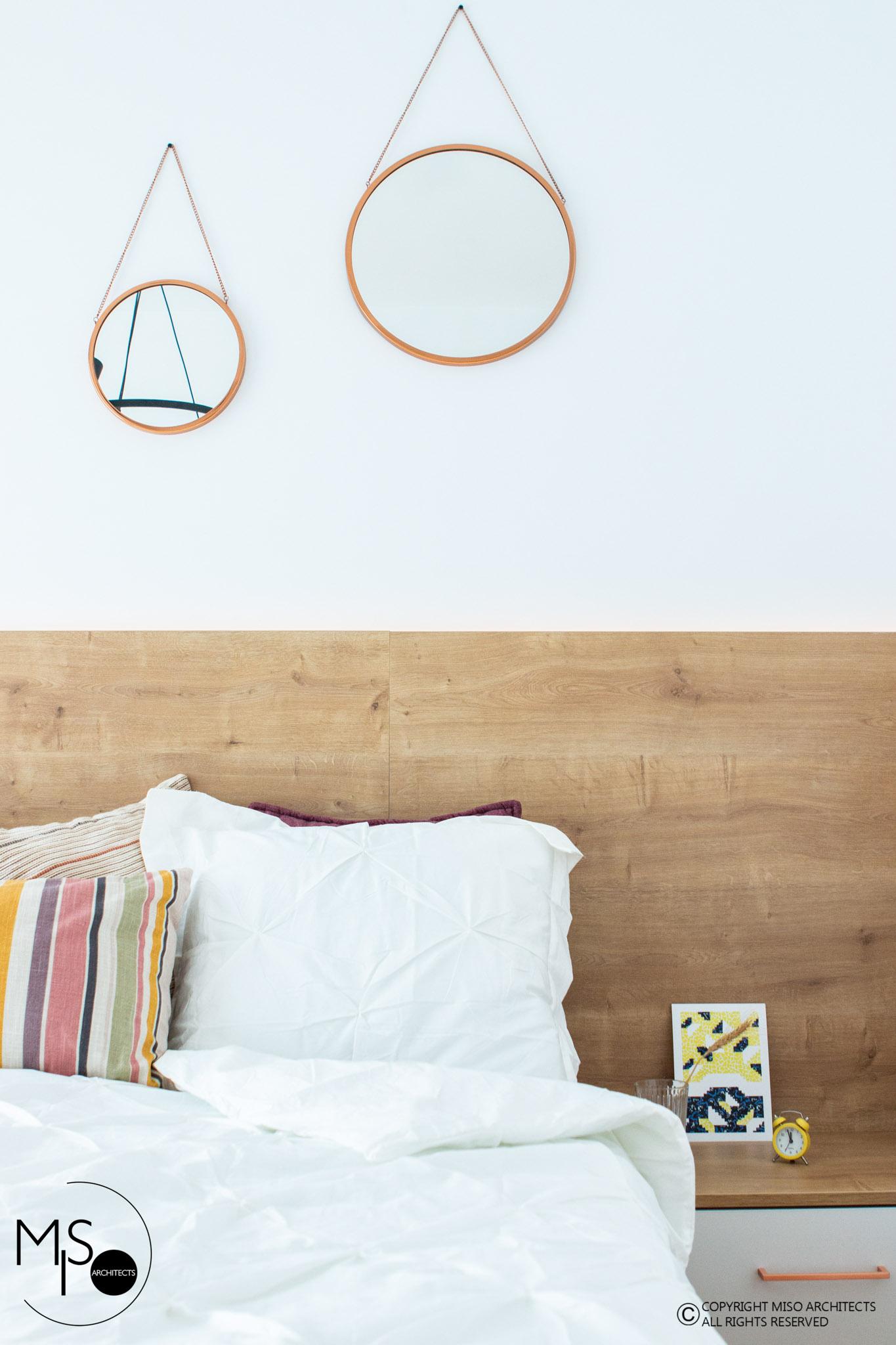 accesorii-in-apartamentele-de-inchiriat.jpg