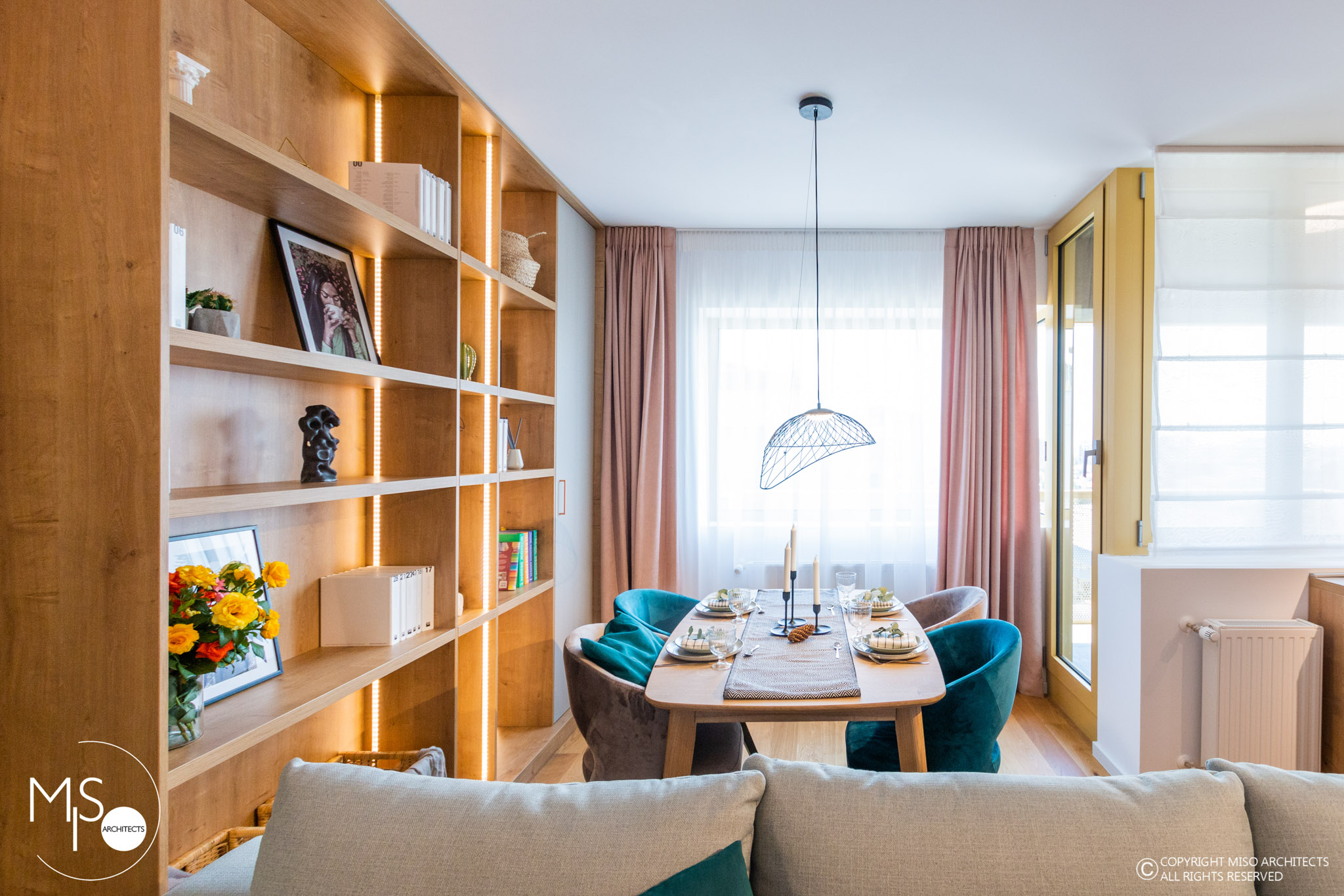 amenajare-dining-in-apartament-de-inchiriat.jpg