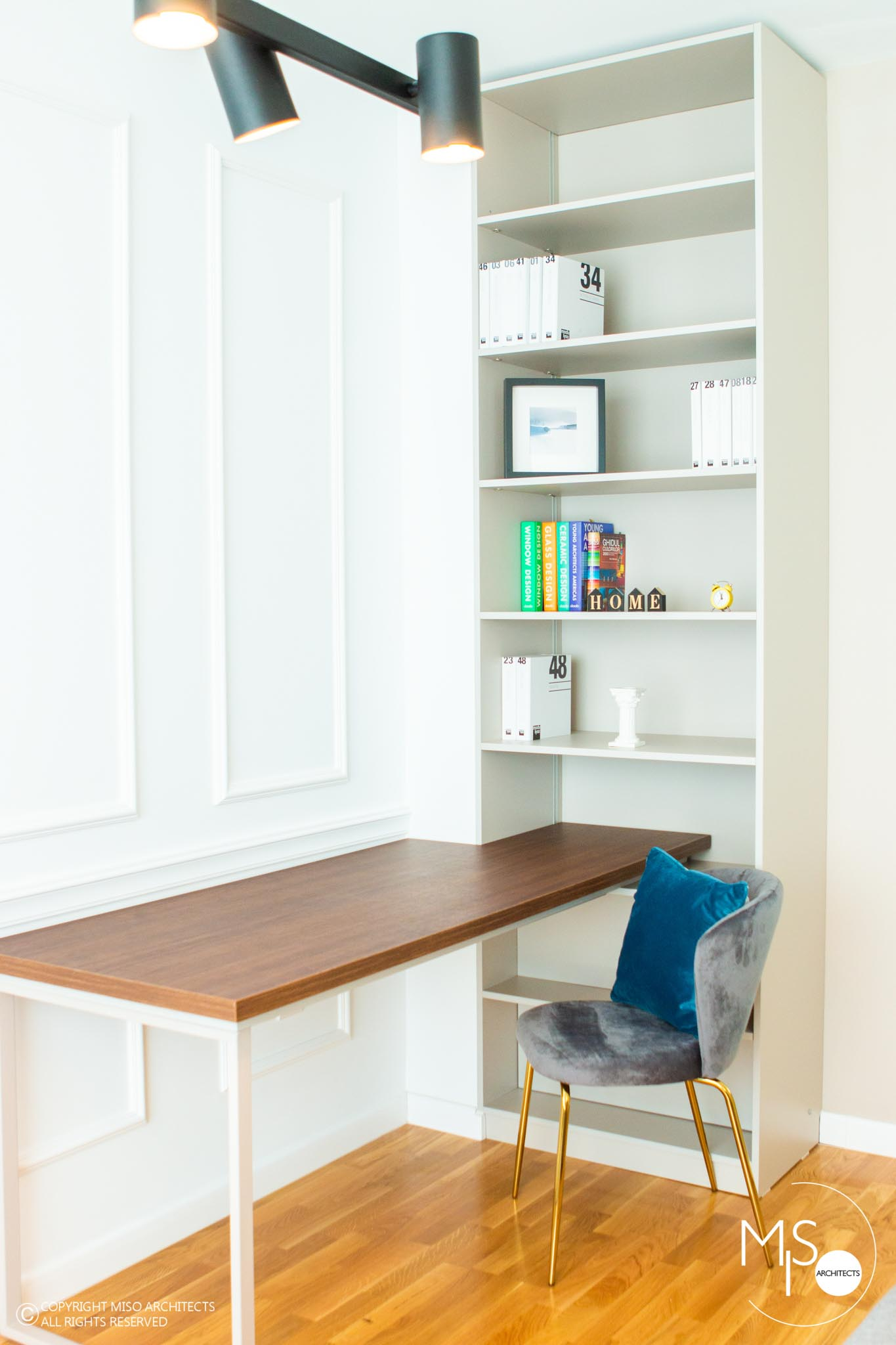 home-office-rent-apartment.jpg