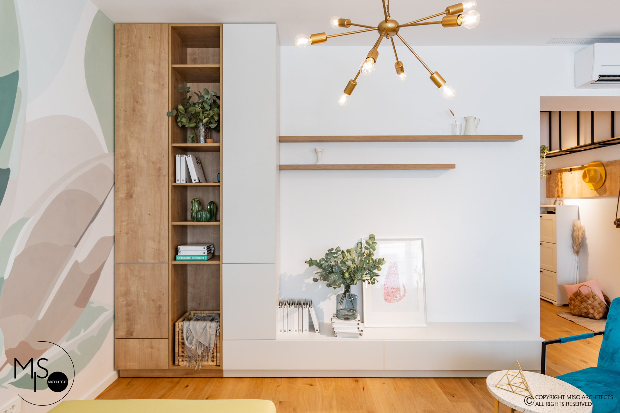 living-room-design-miso-architects.jpg