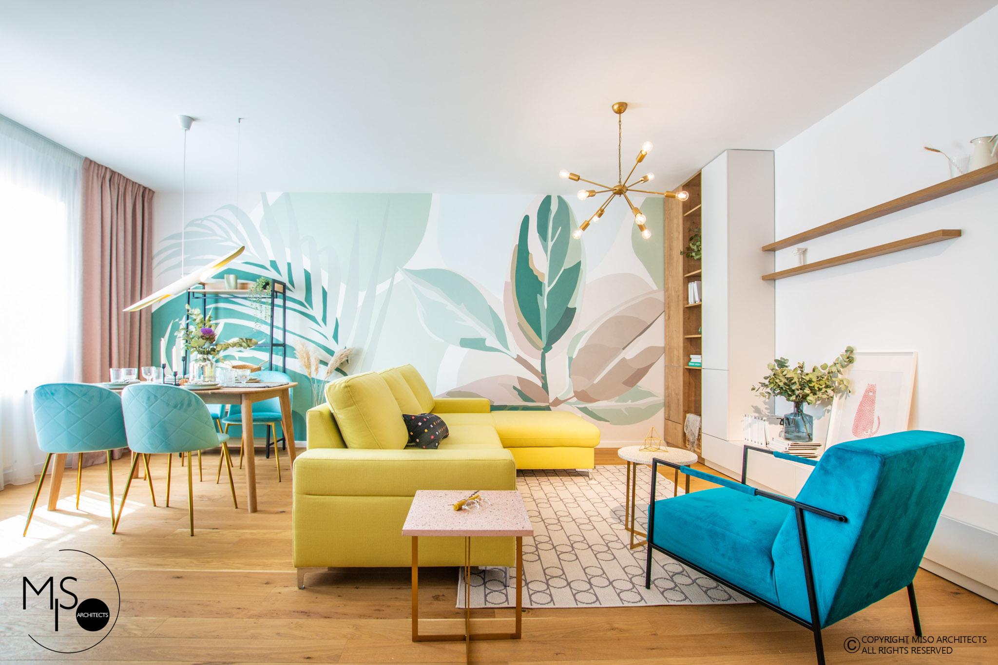 picturi-murale-kolor-me-design-interior.jpg